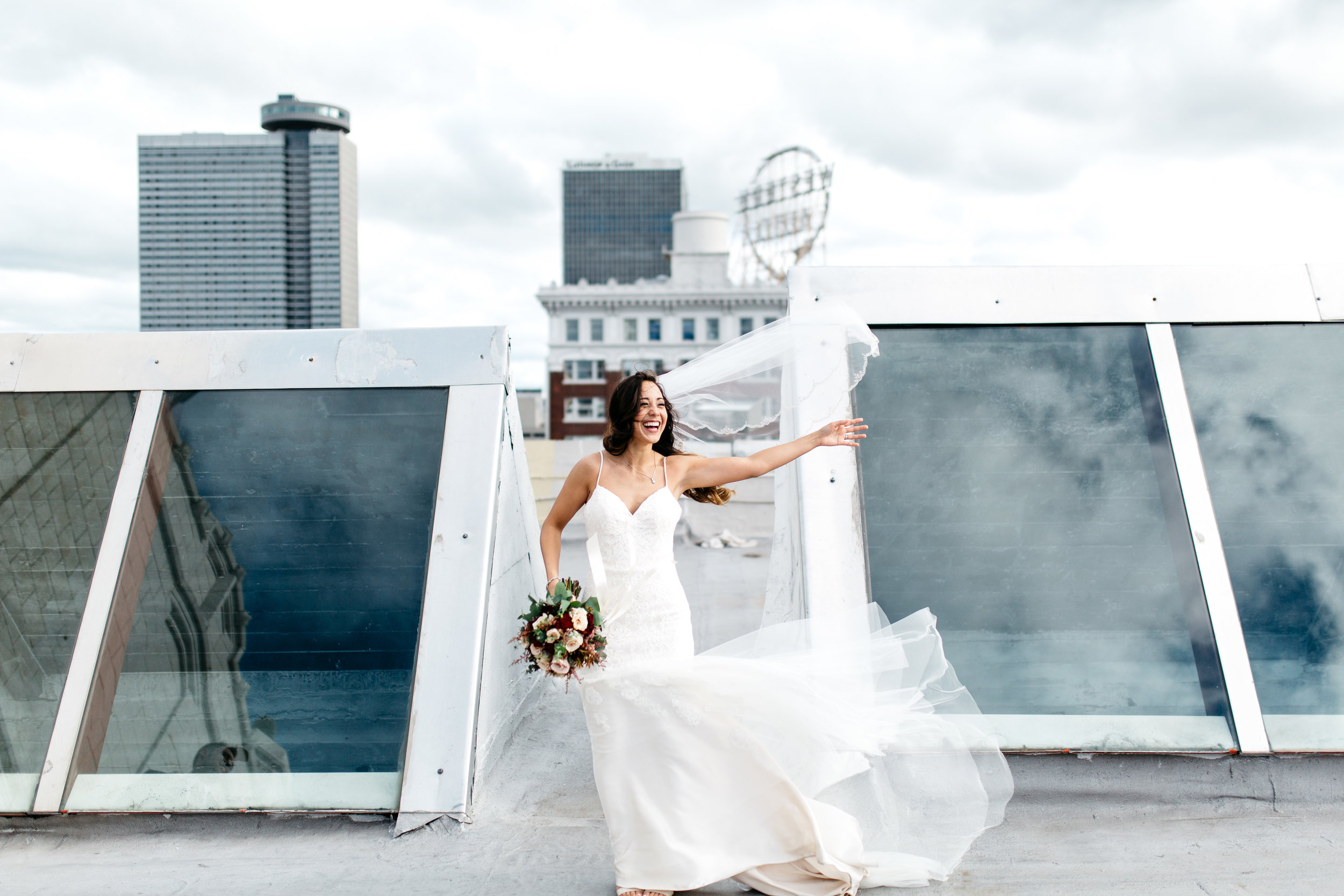 weddingblogmannring-146.jpg
