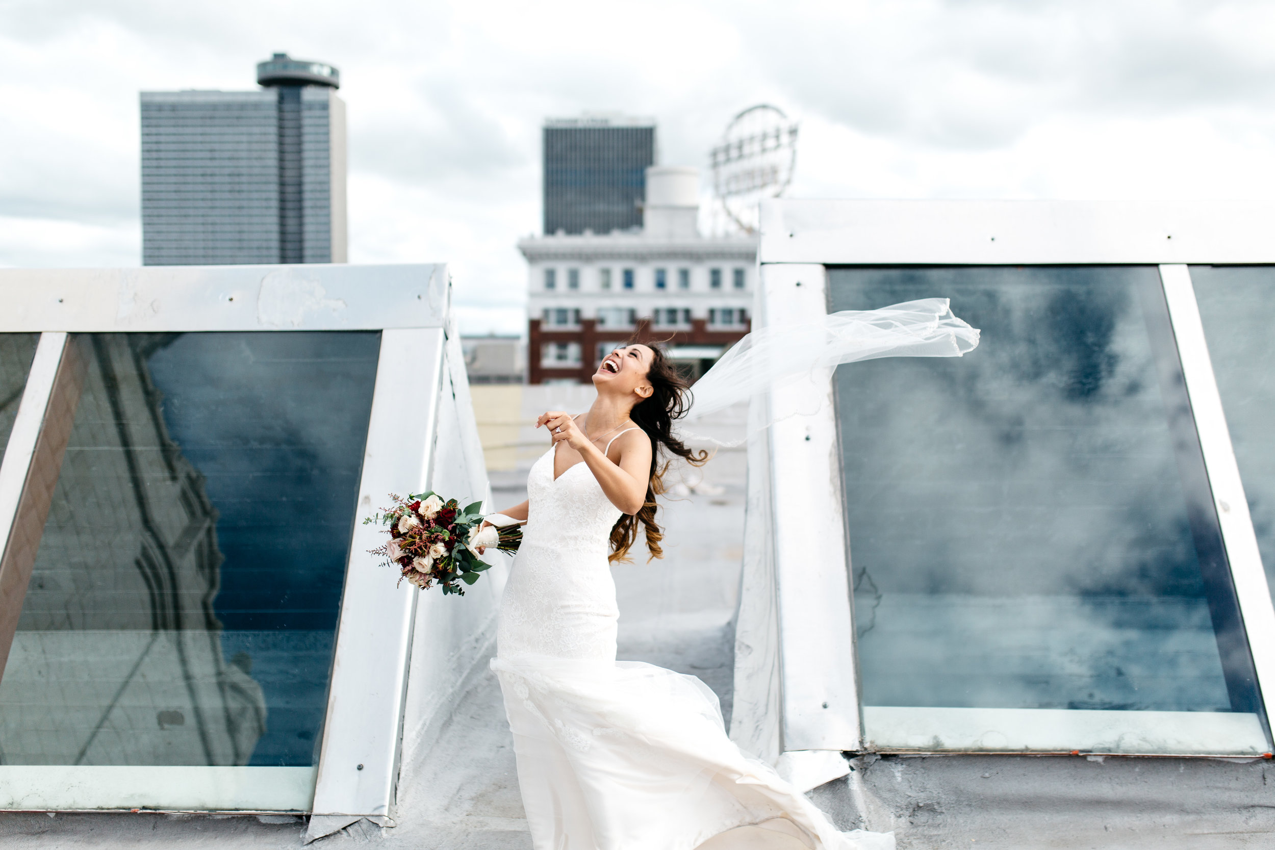 weddingblogmannring-147.jpg