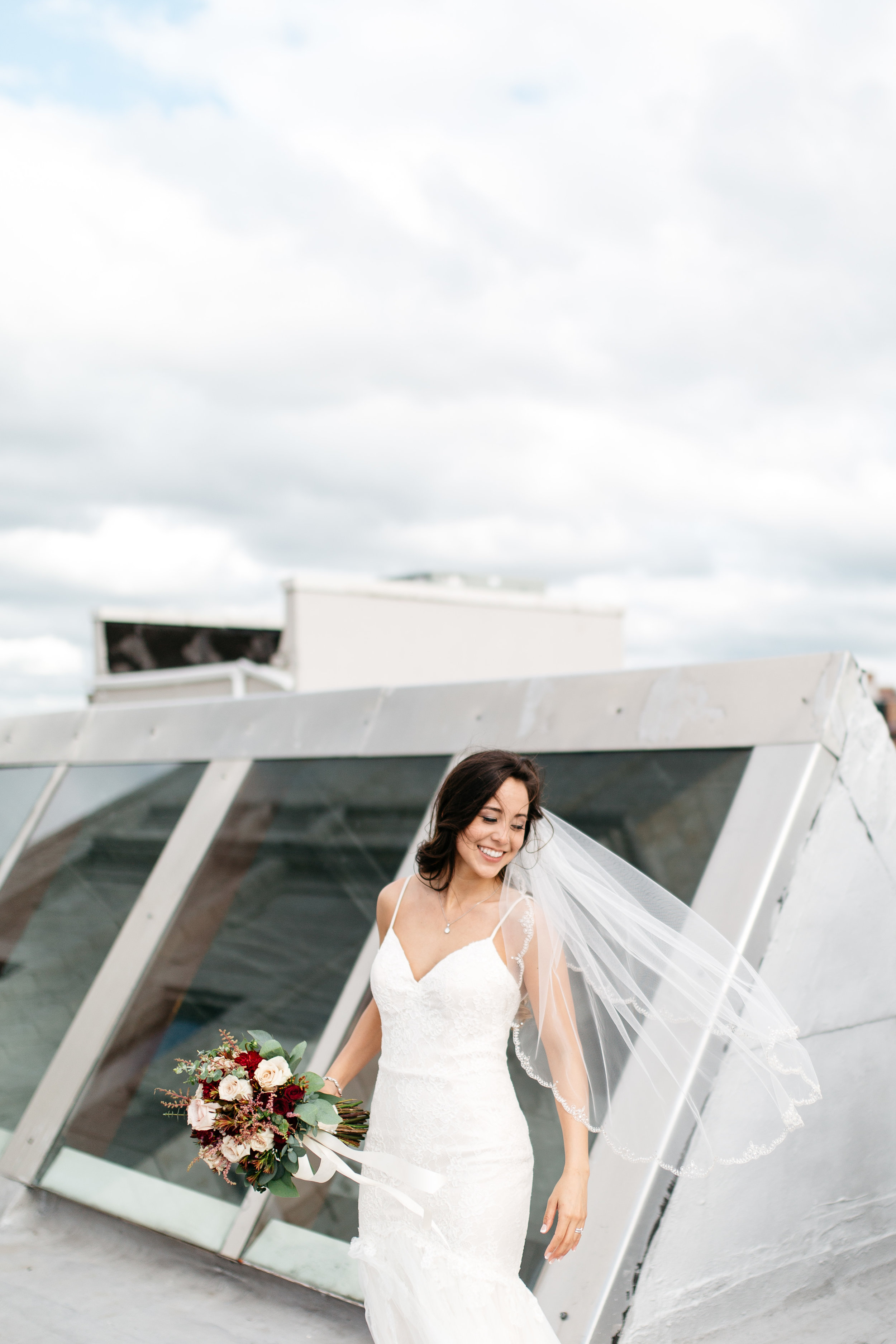 weddingblogmannring-148.jpg