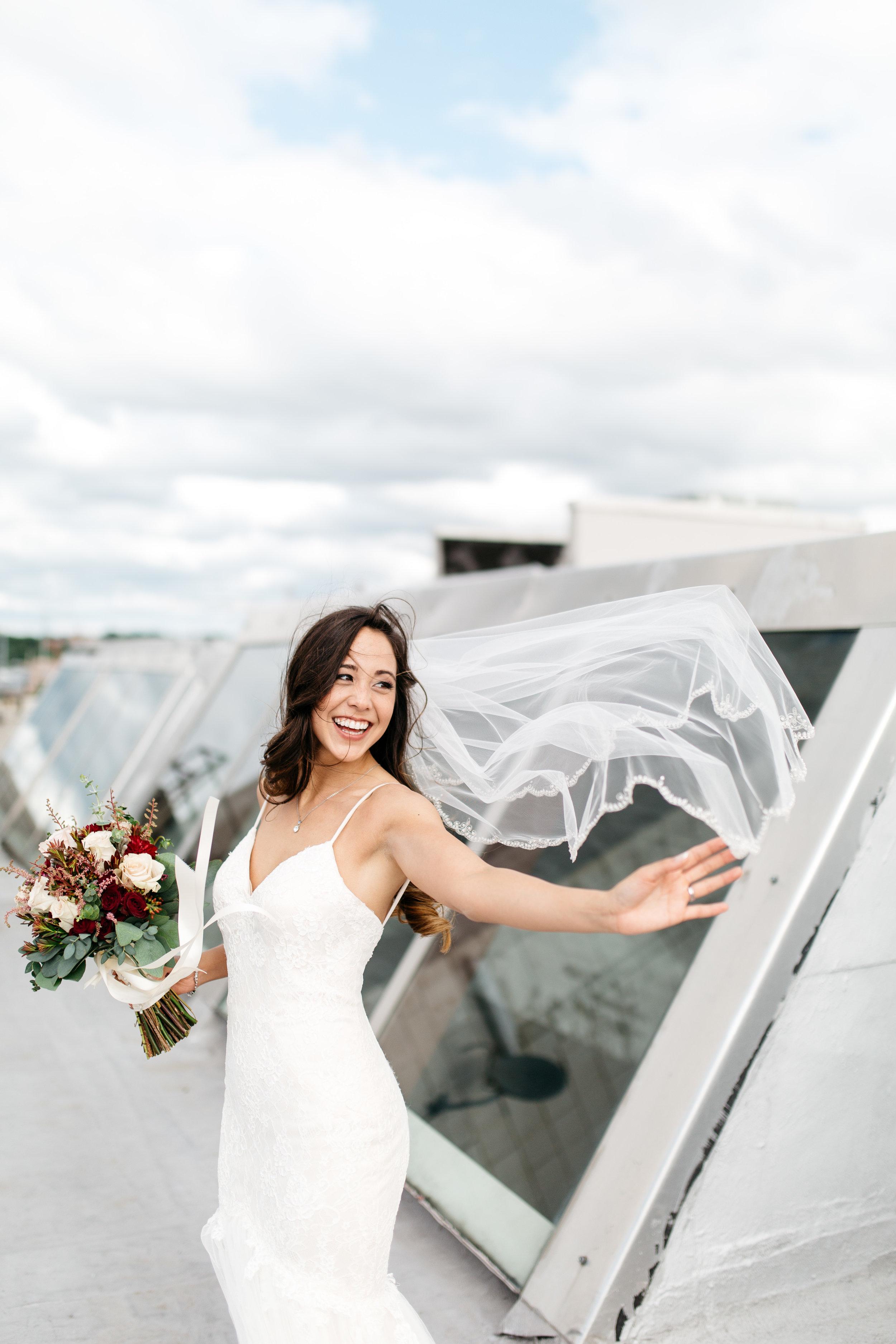 weddingblogmannring-149.jpg