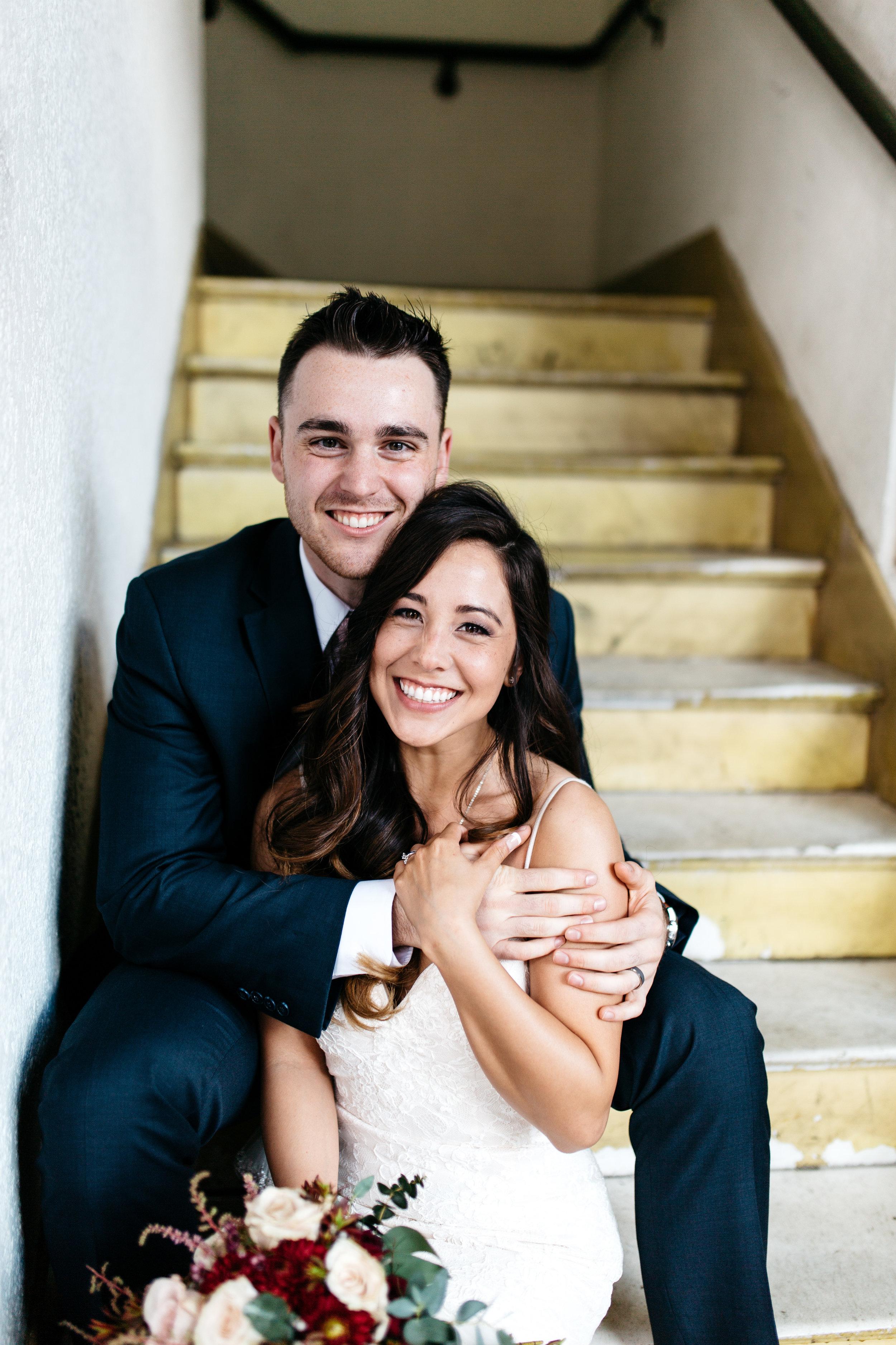 weddingblogmannring-150.jpg