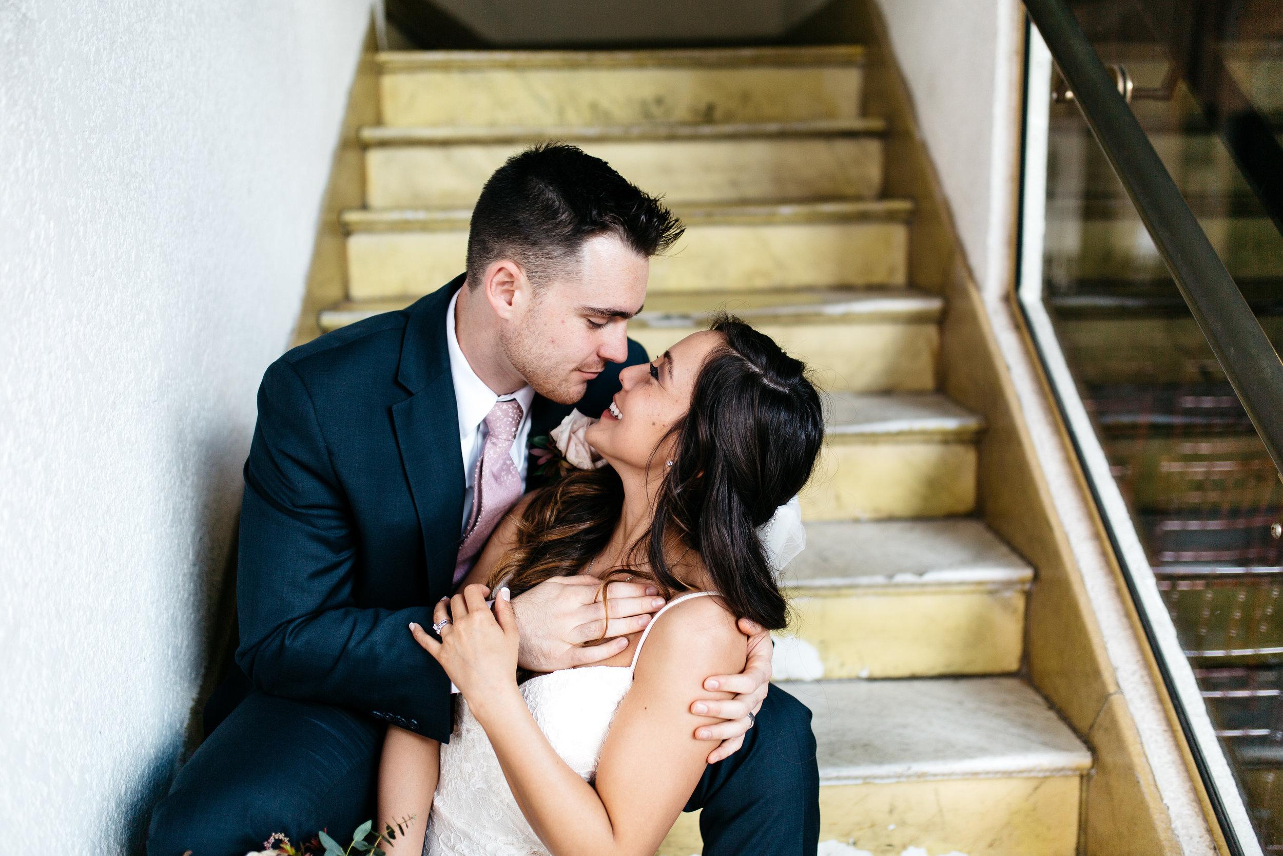 weddingblogmannring-151.jpg