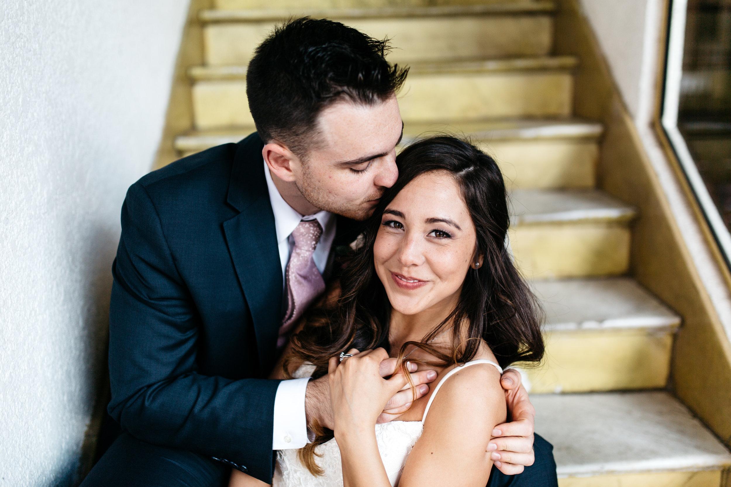 weddingblogmannring-152.jpg