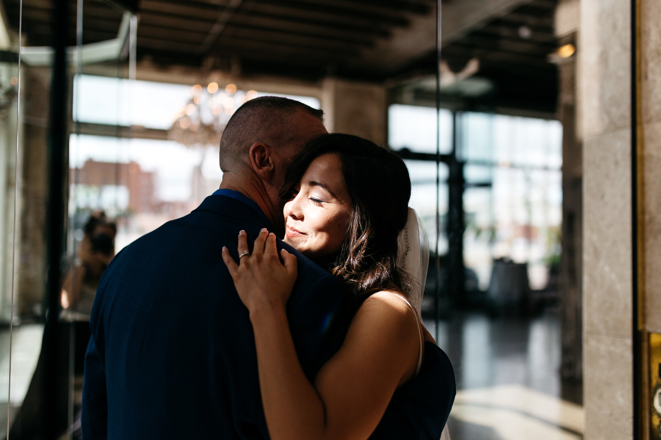 weddingblogmannring-153.jpg