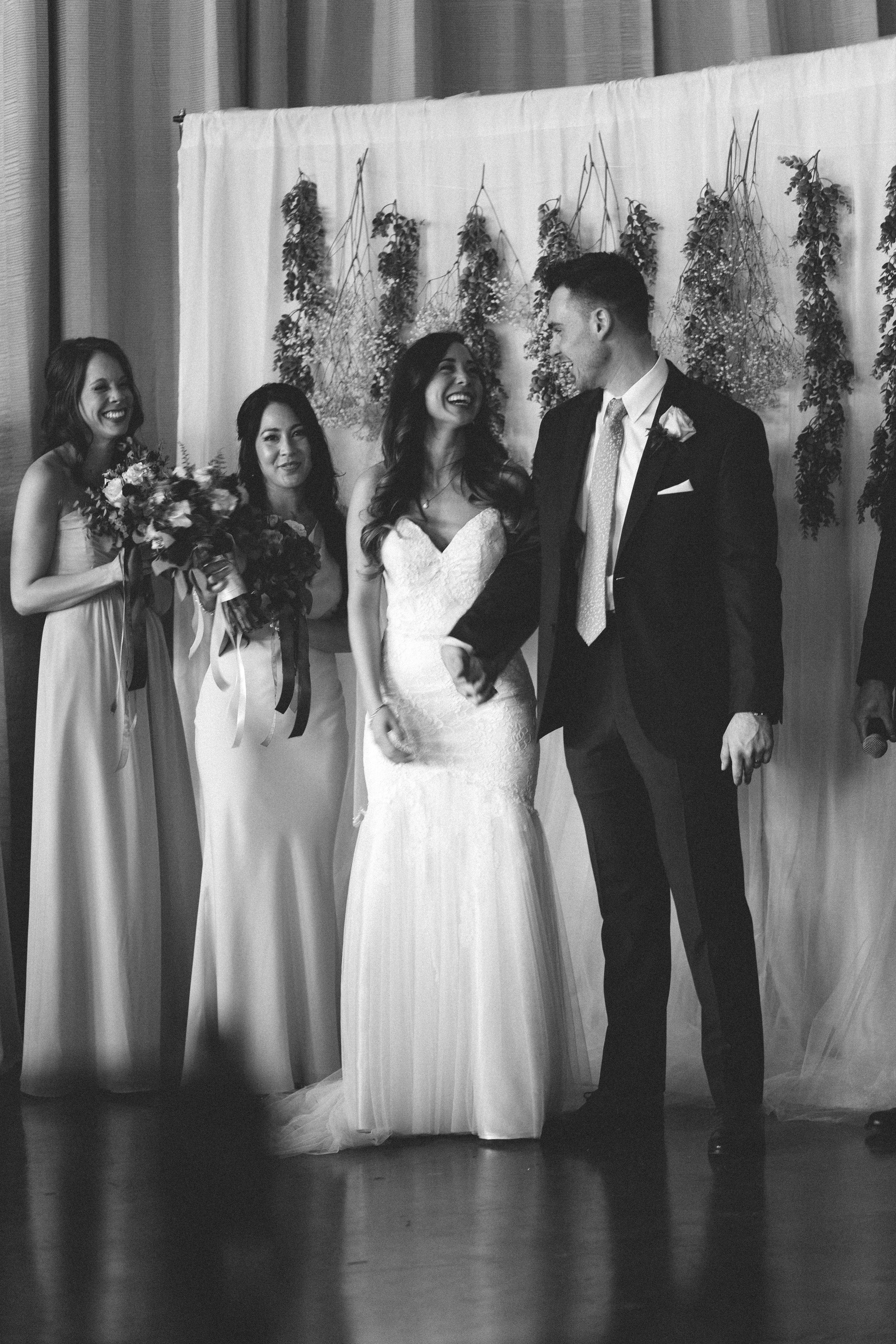 weddingblogmannring-158.jpg