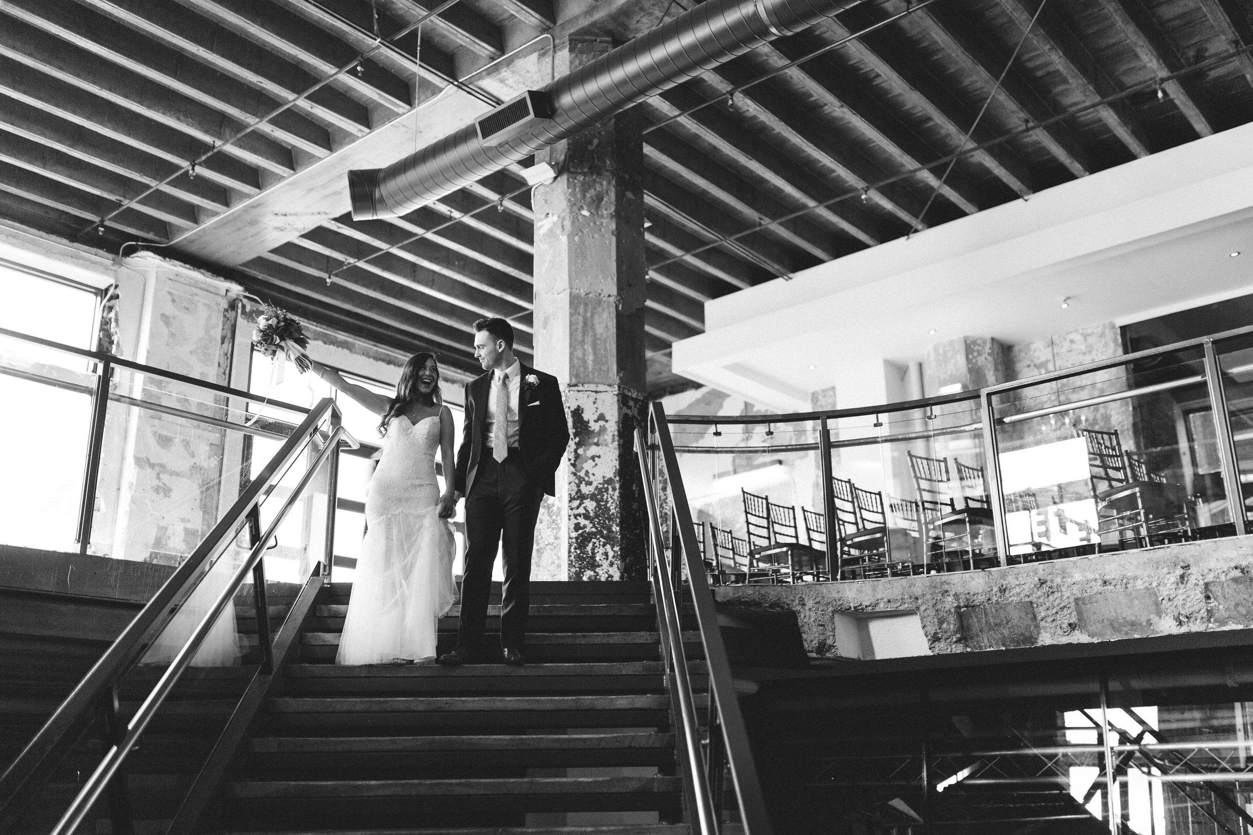 weddingblogmannring-159.jpg