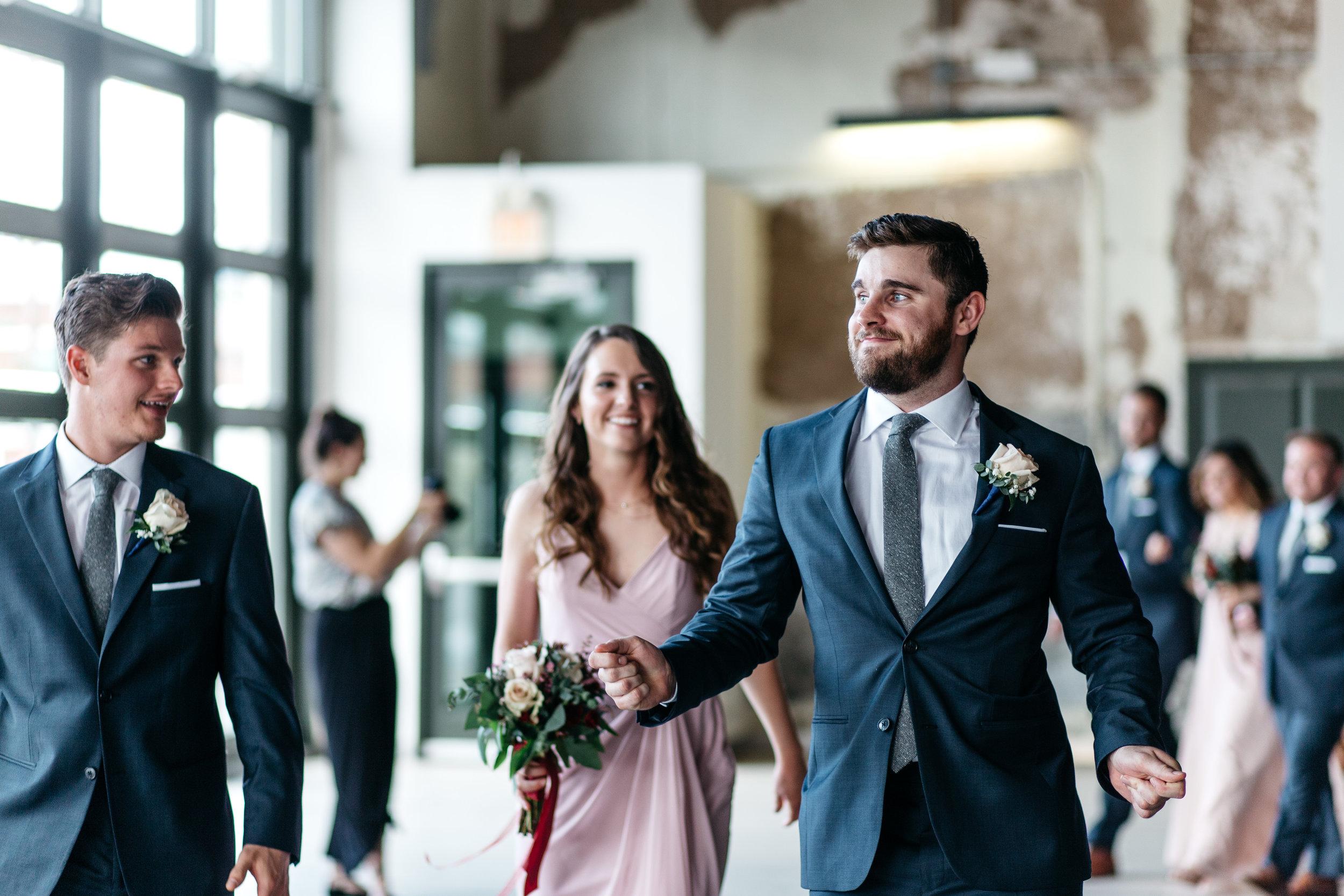 weddingblogmannring-161.jpg