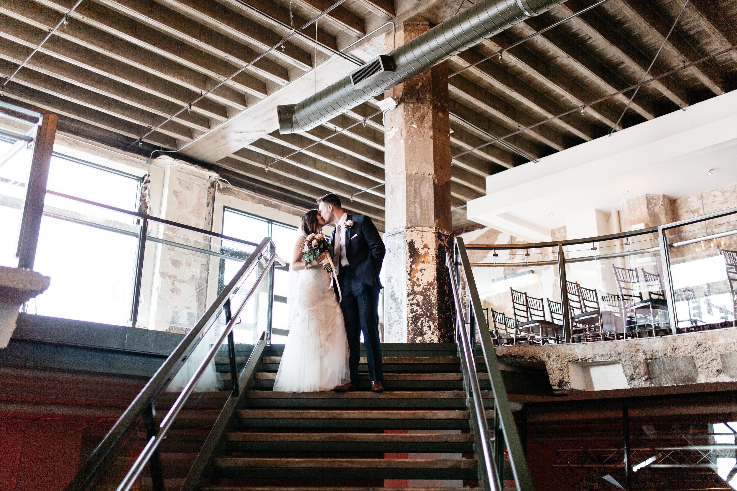 weddingblogmannring-160.jpg