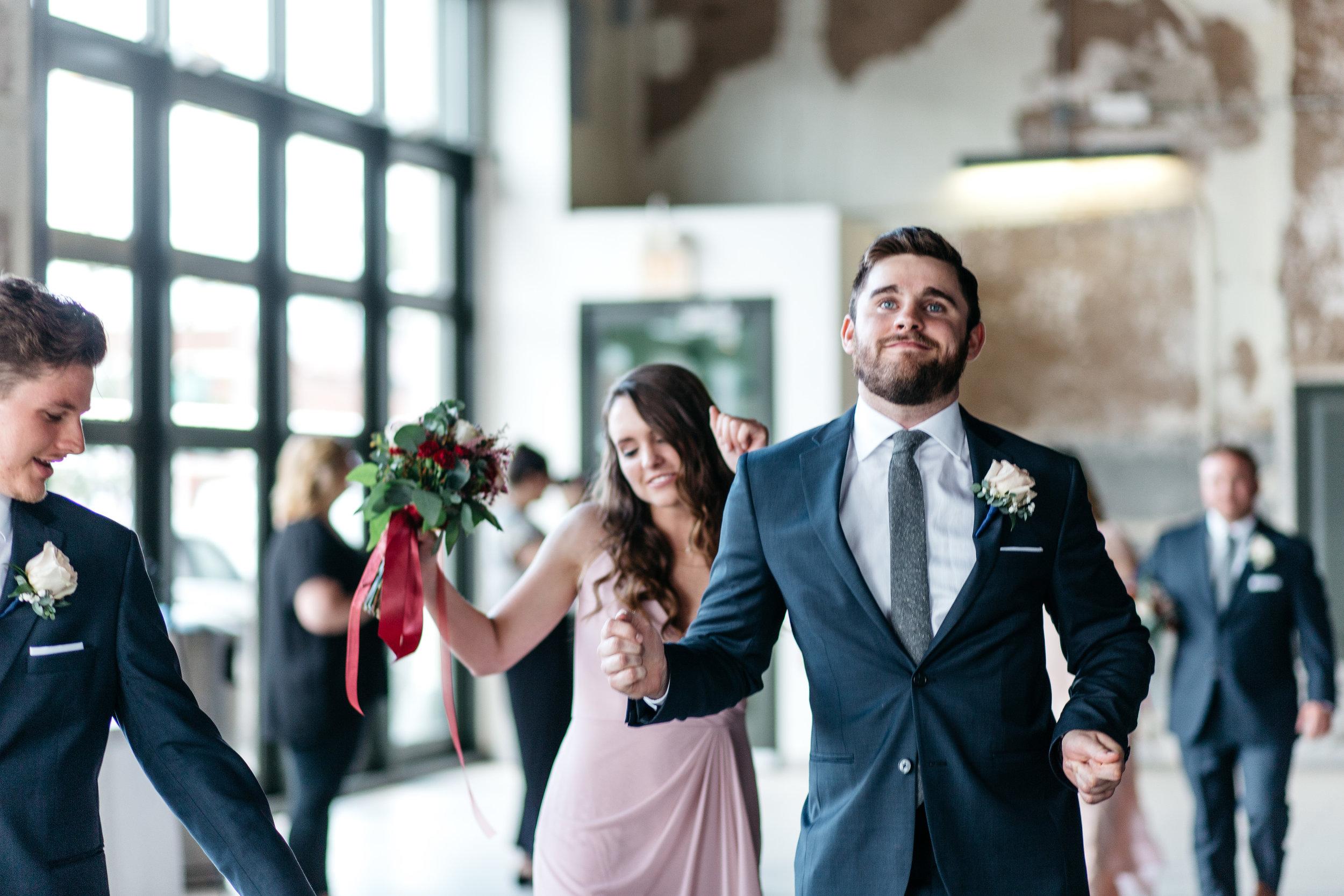 weddingblogmannring-162.jpg
