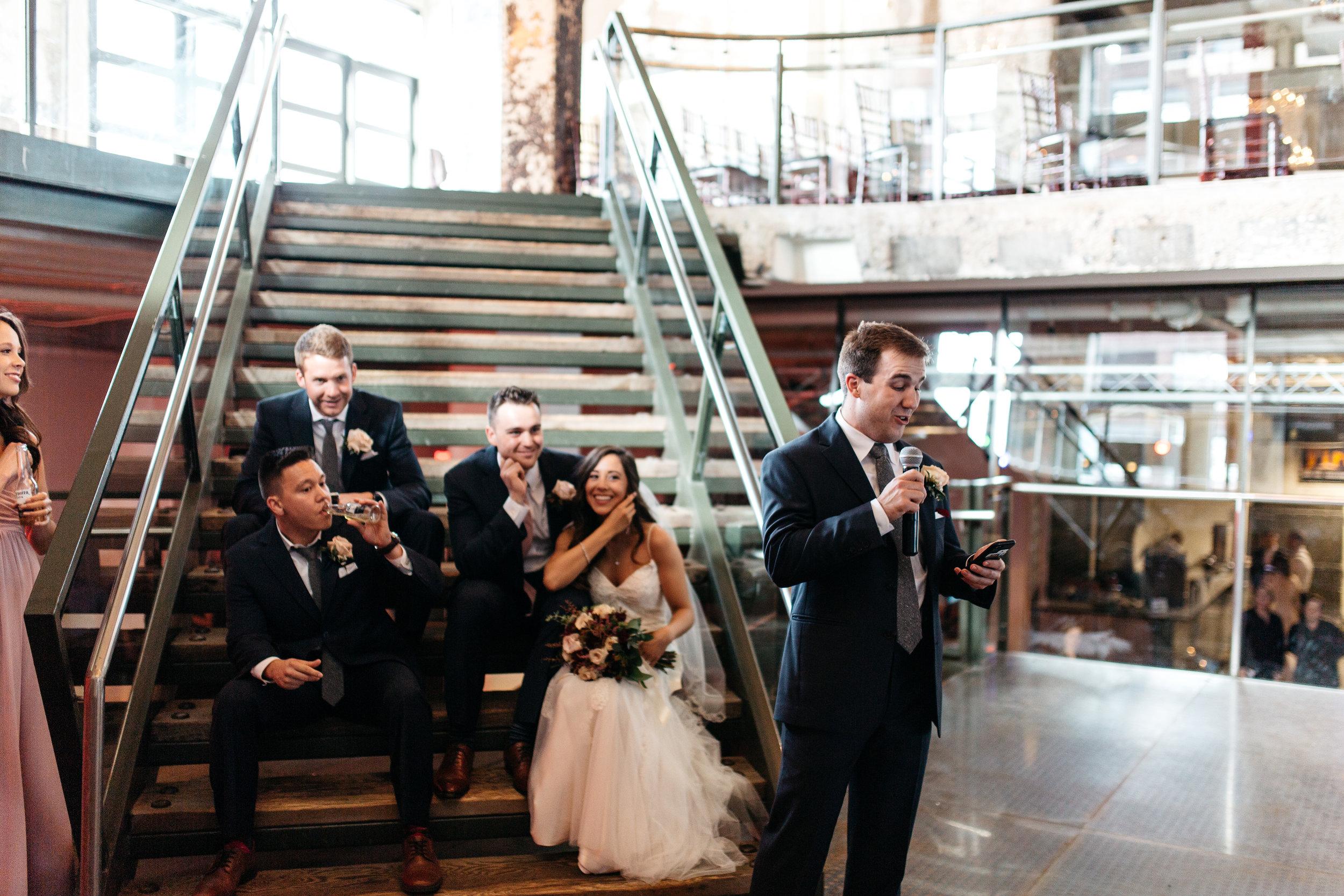 weddingblogmannring-163.jpg