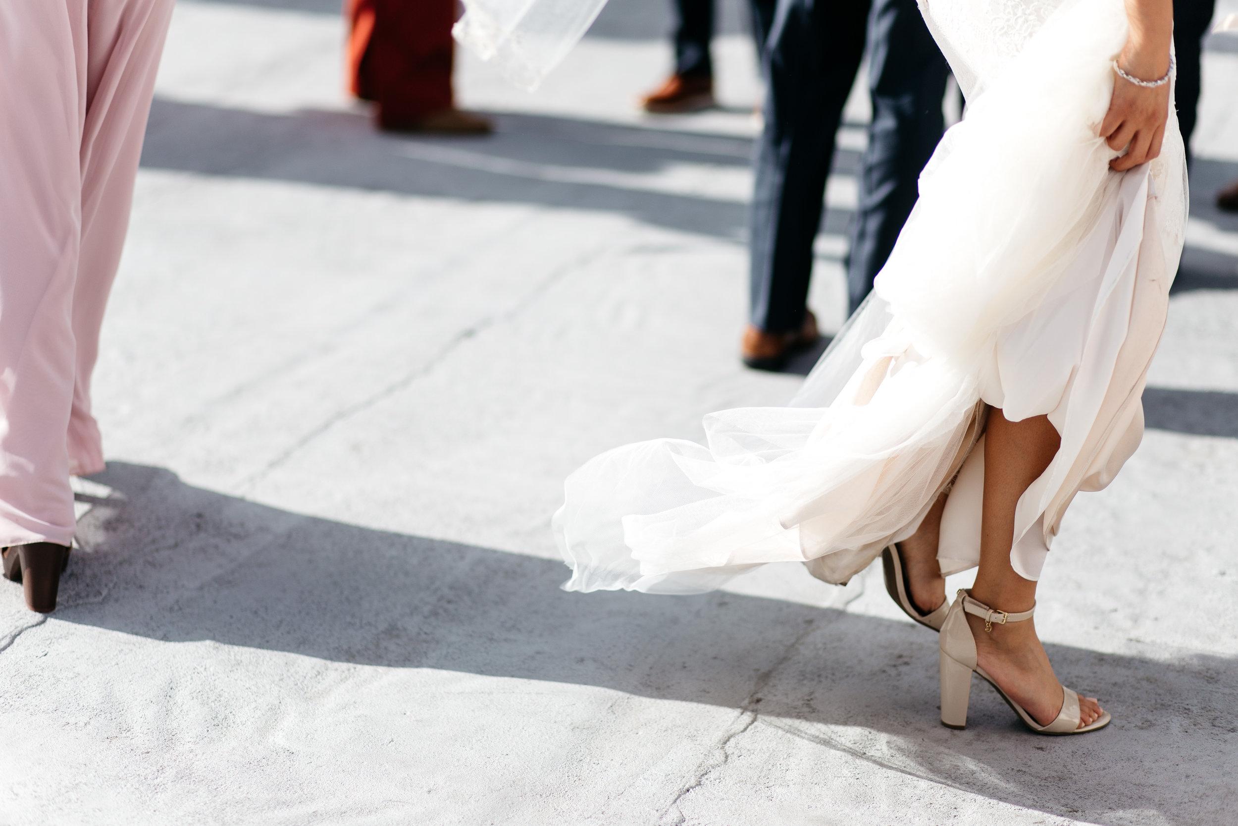 weddingblogmannring-165.jpg