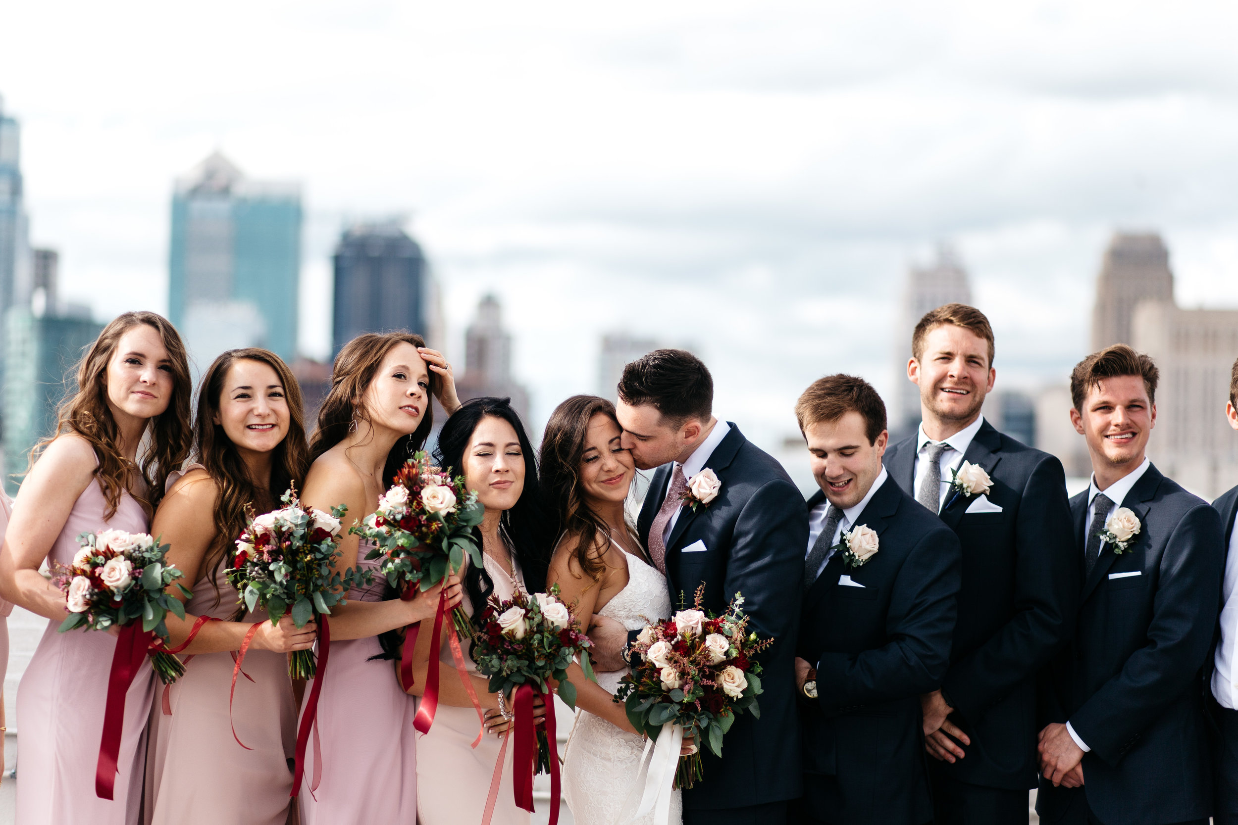 weddingblogmannring-167.jpg