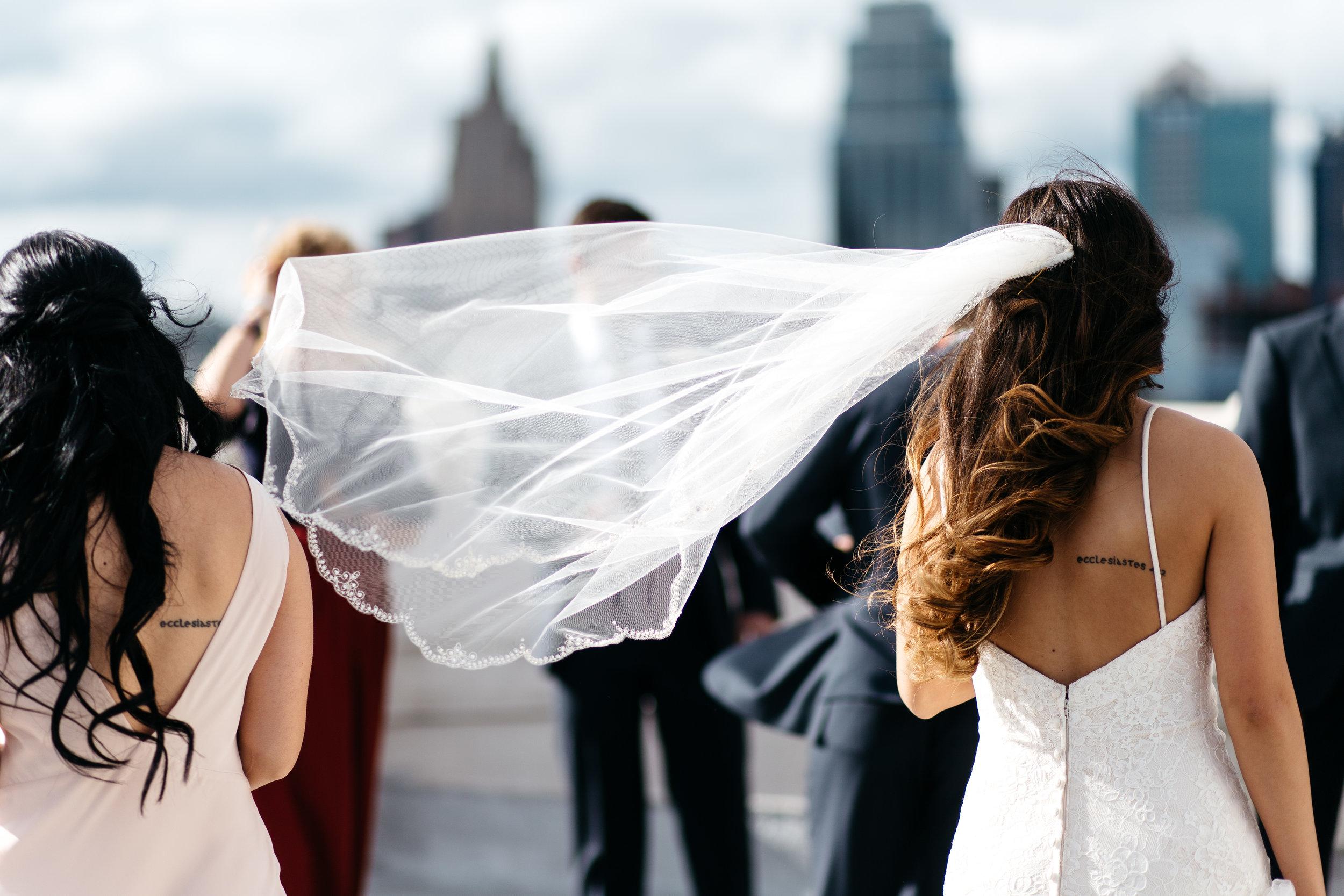 weddingblogmannring-166.jpg
