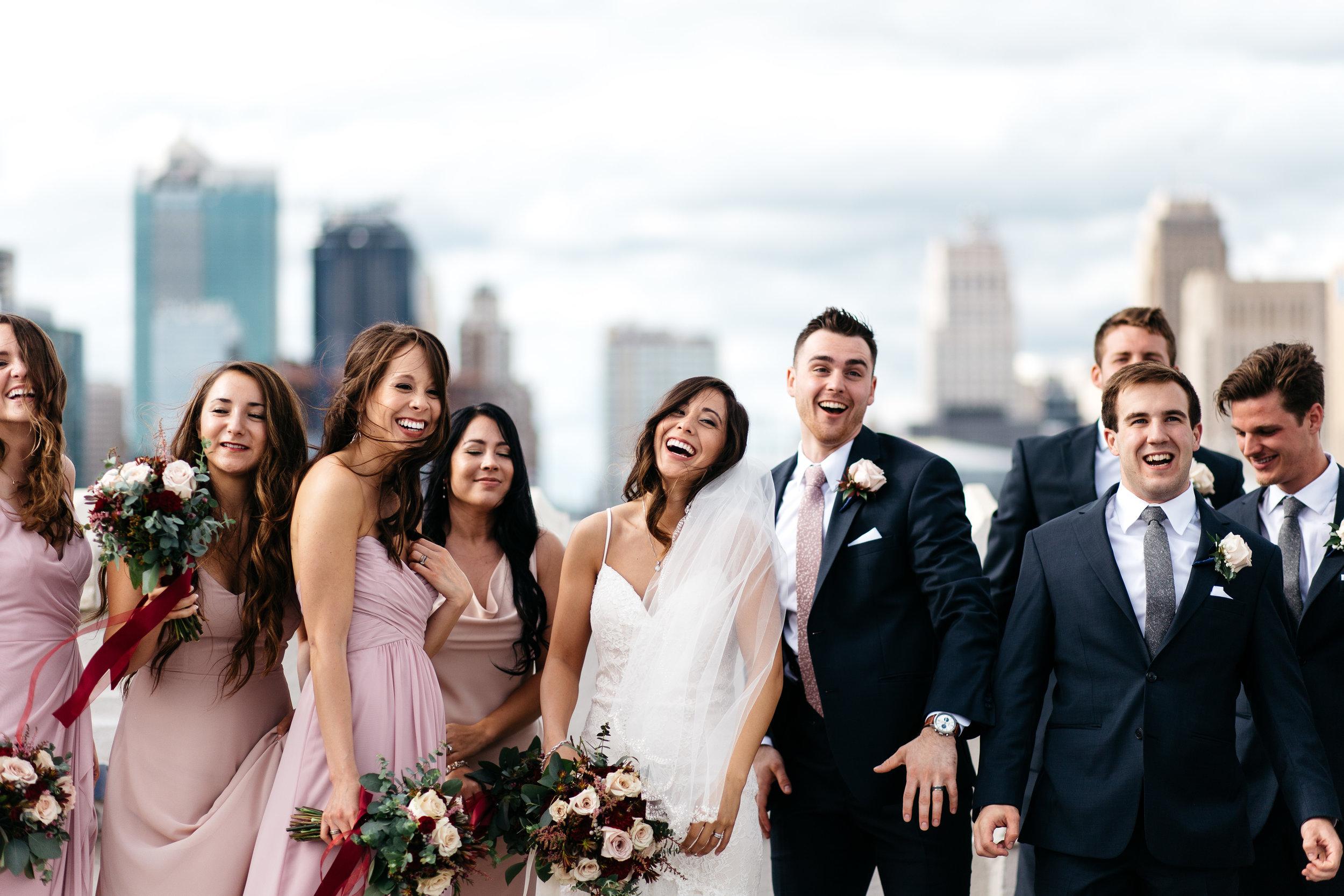 weddingblogmannring-168.jpg
