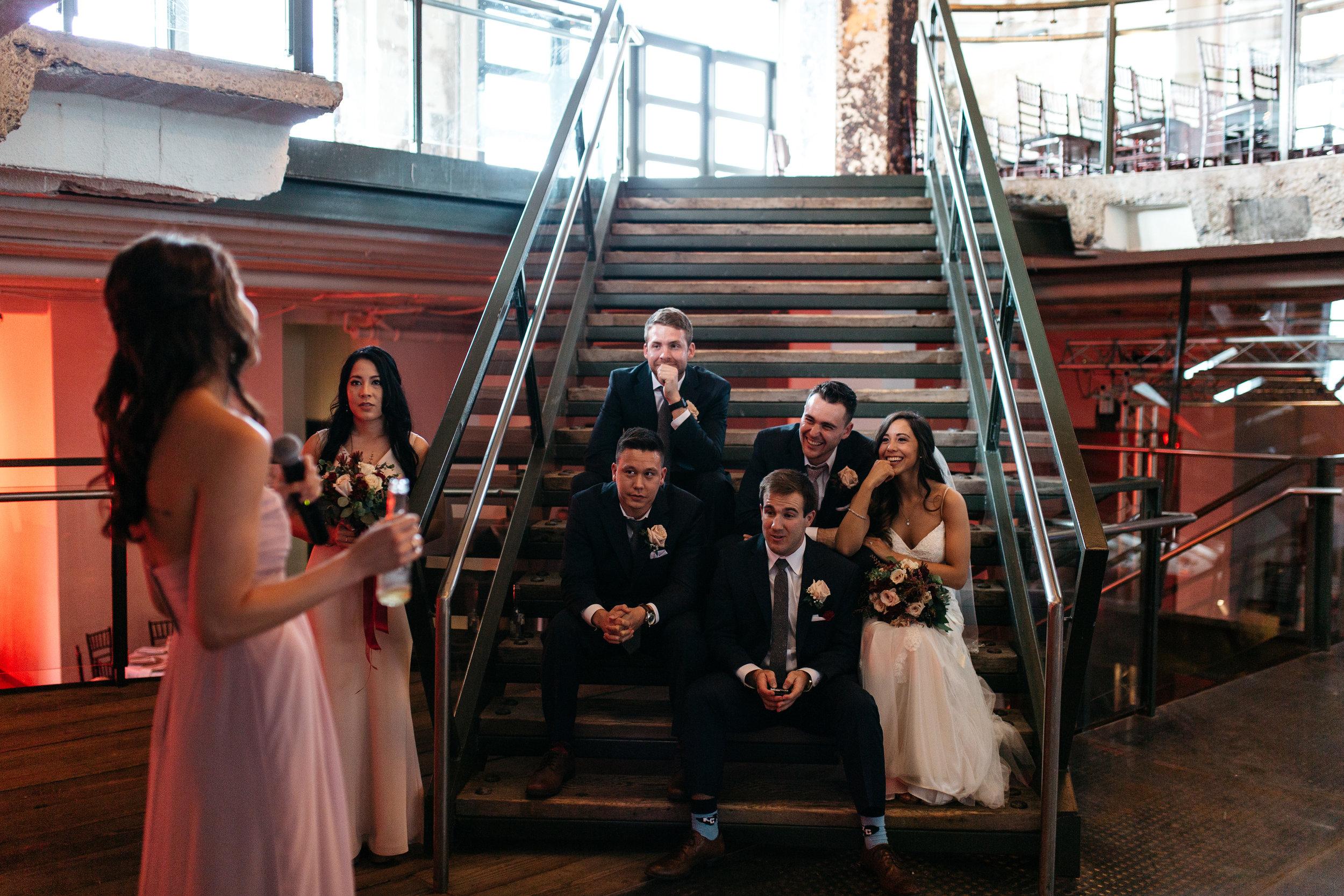 weddingblogmannring-169.jpg