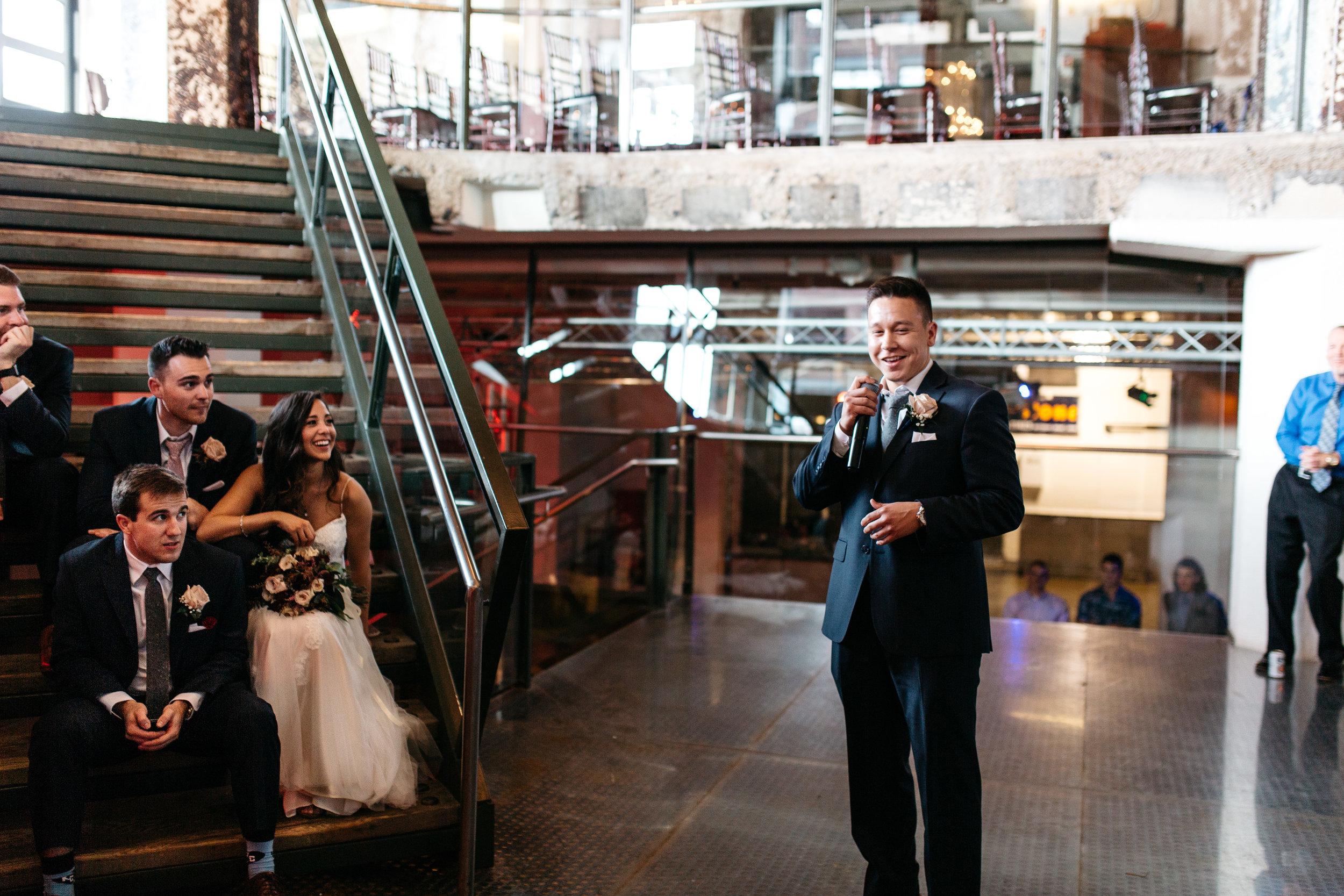 weddingblogmannring-170.jpg