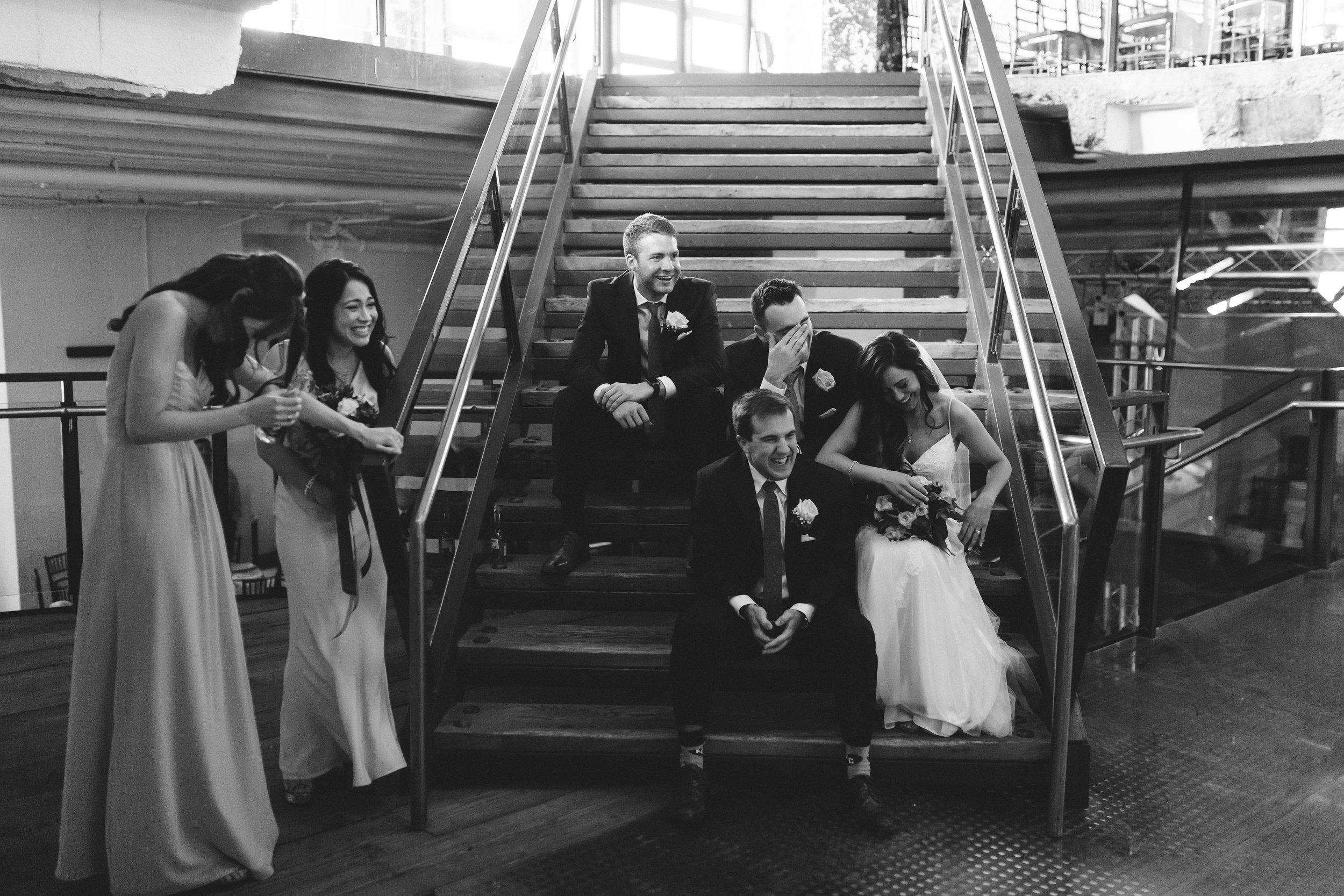 weddingblogmannring-171.jpg