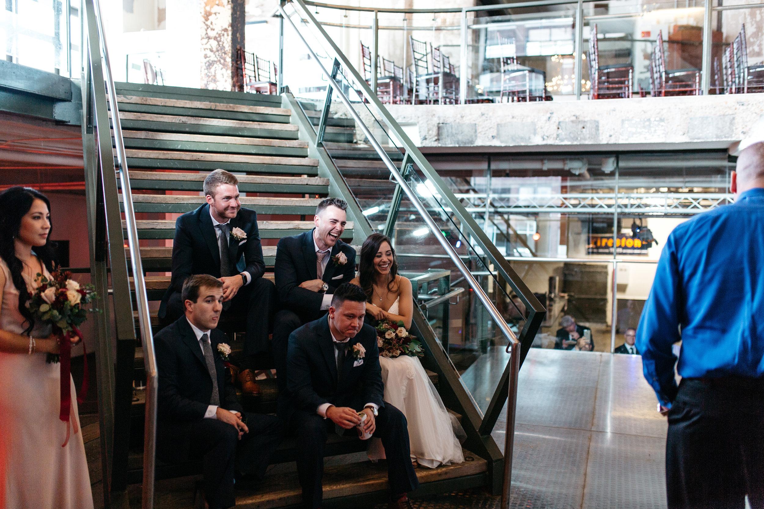 weddingblogmannring-175.jpg