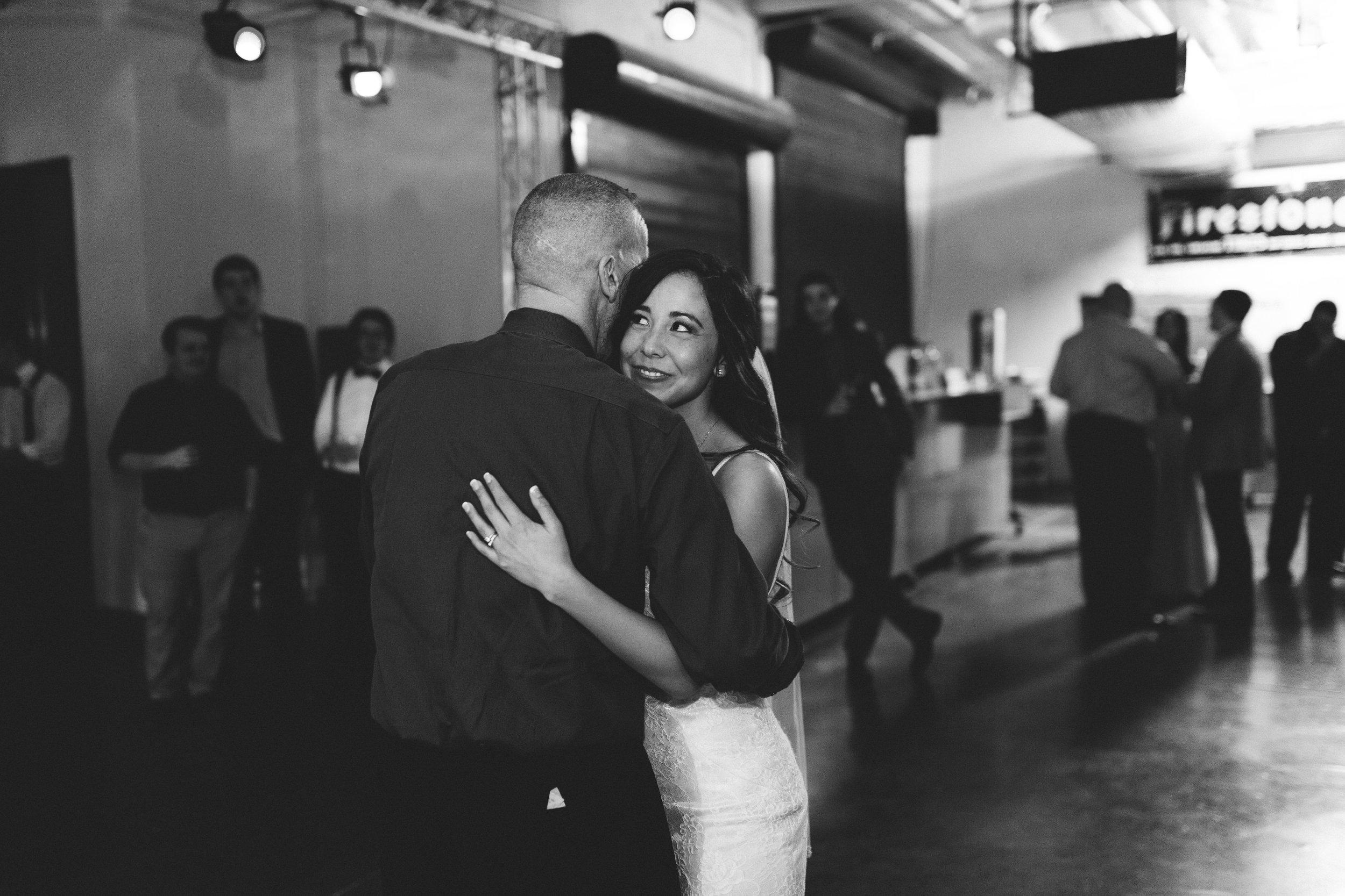 weddingblogmannring-178.jpg