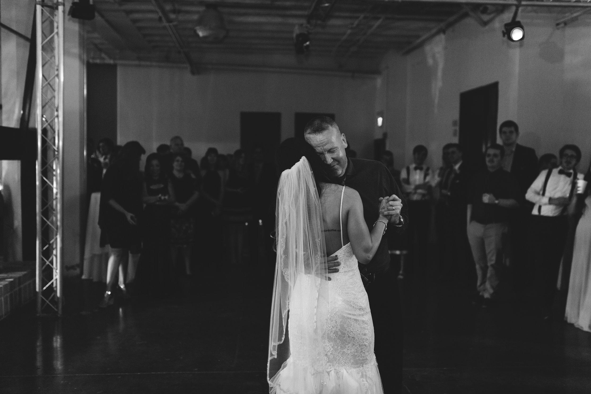 weddingblogmannring-180.jpg