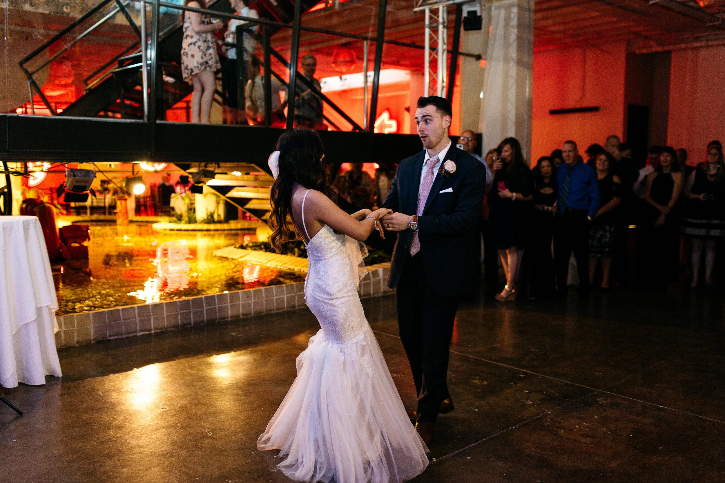 weddingblogmannring-182.jpg