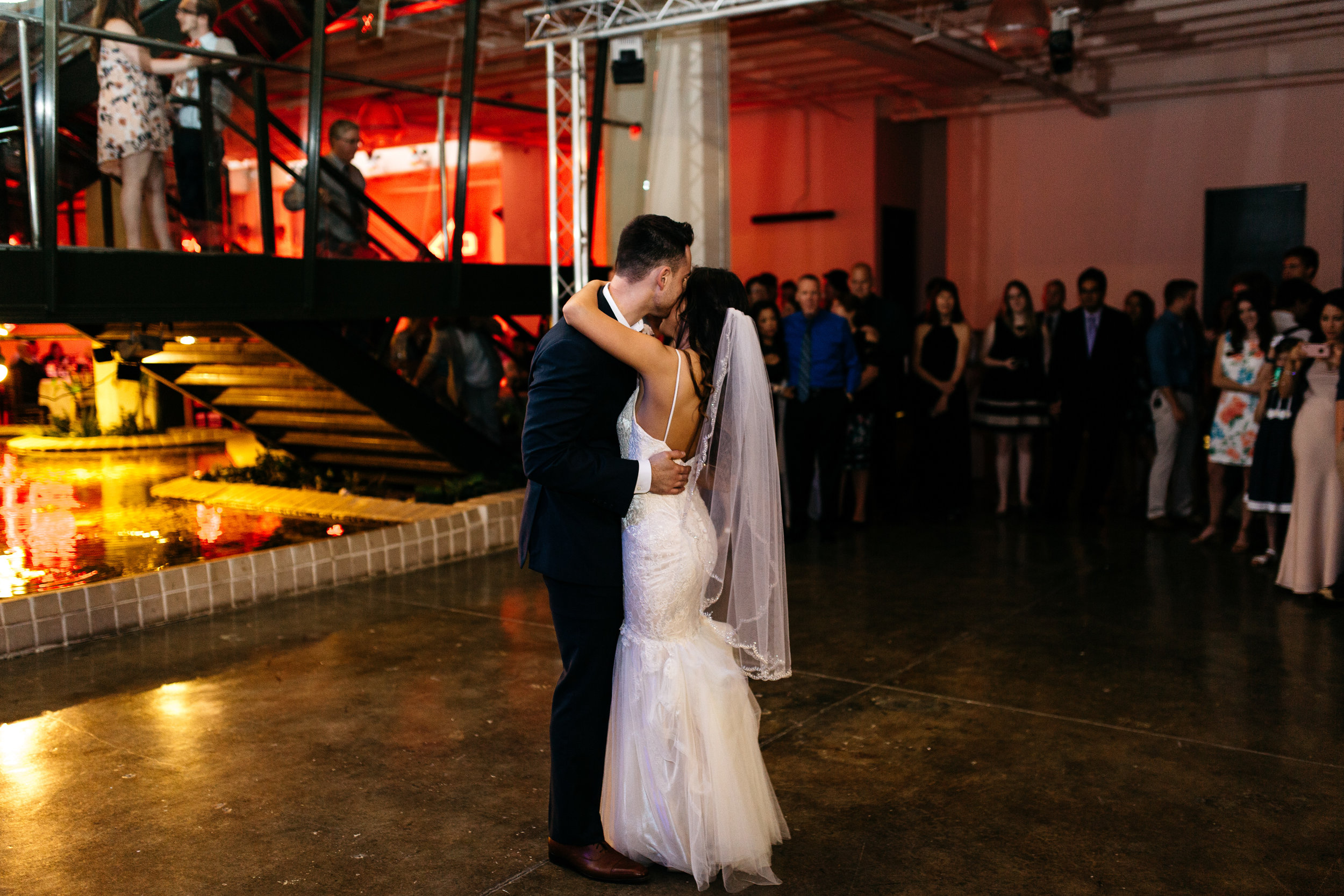 weddingblogmannring-183.jpg