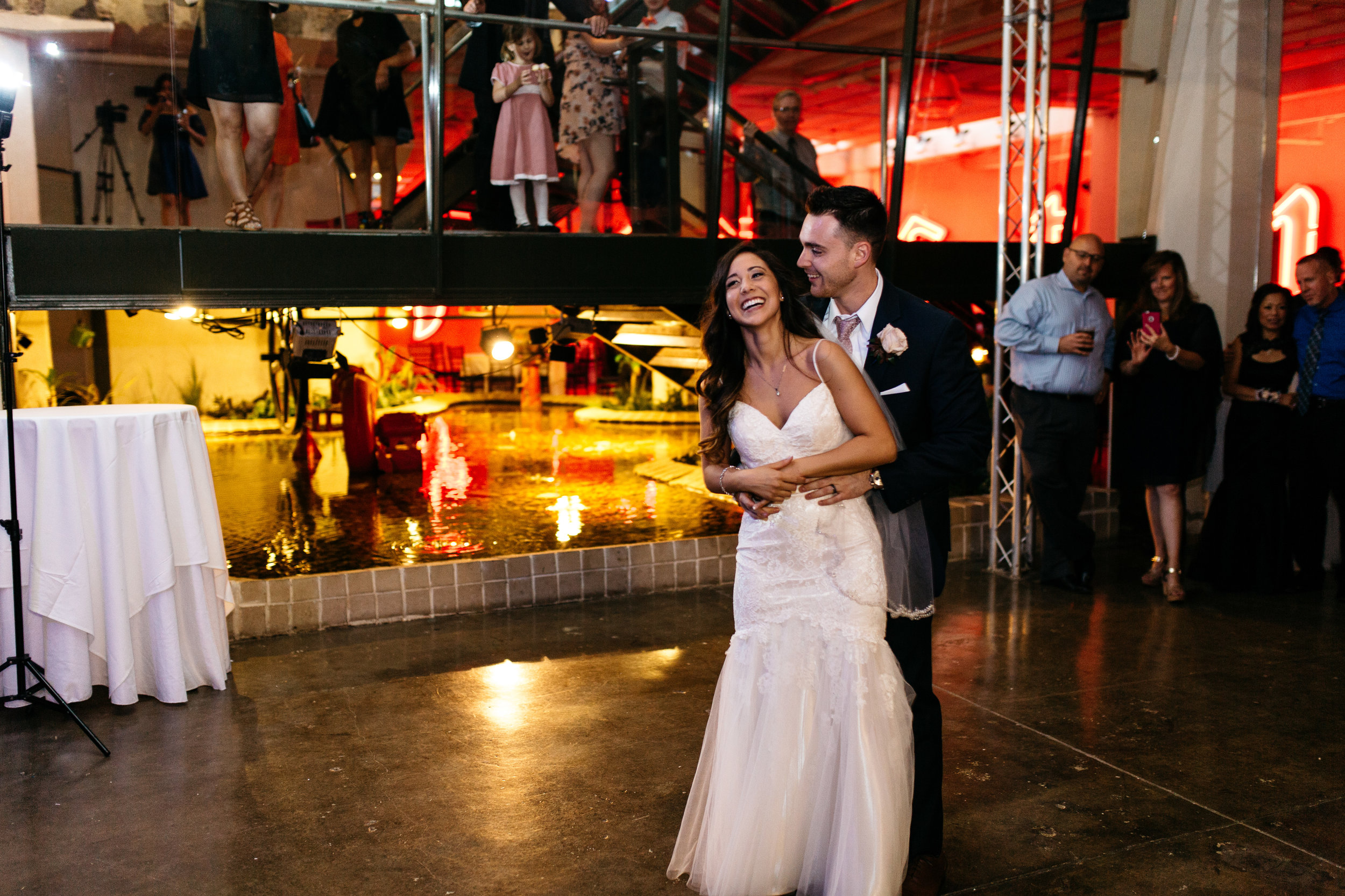 weddingblogmannring-184.jpg