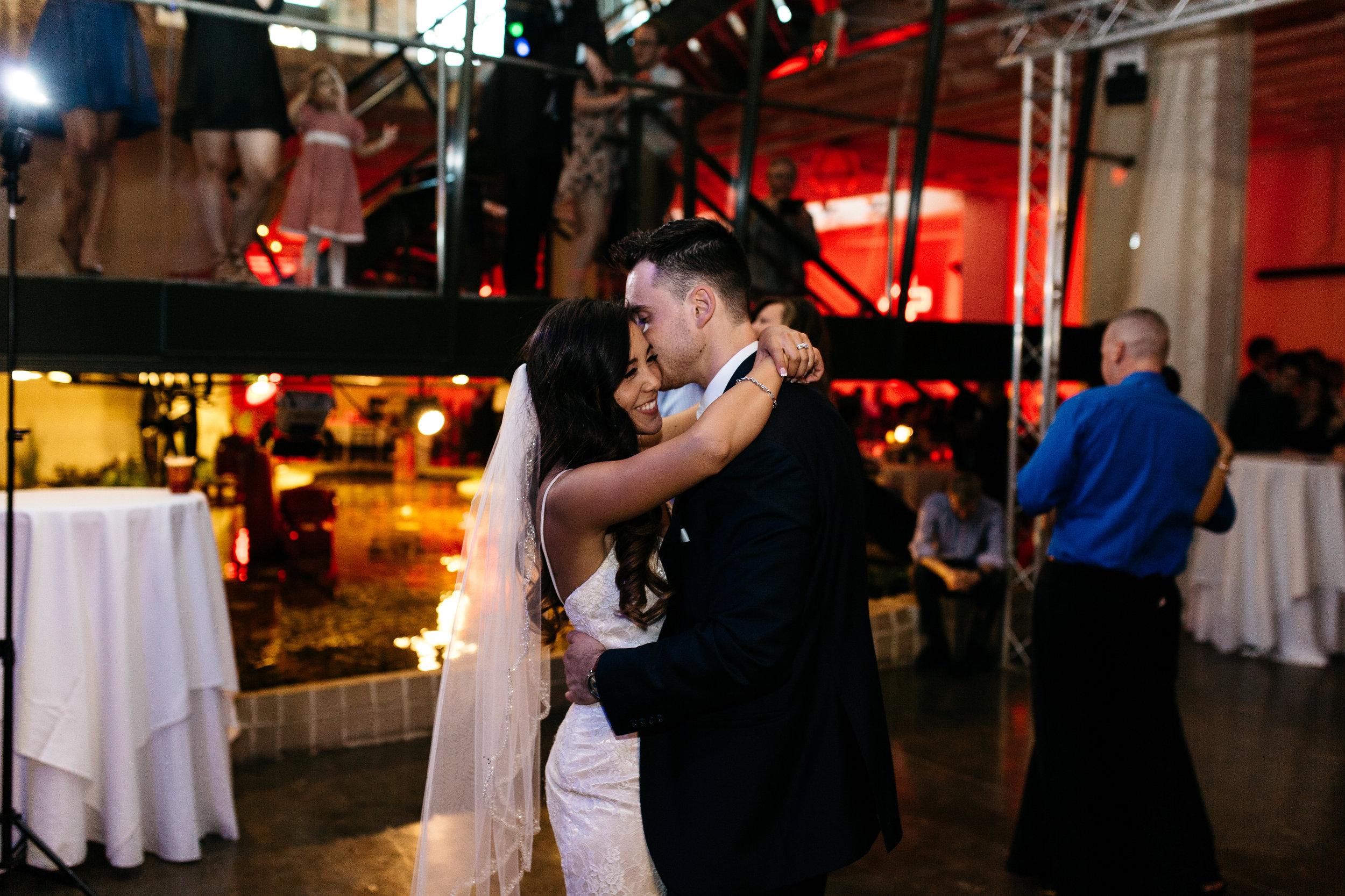 weddingblogmannring-186.jpg