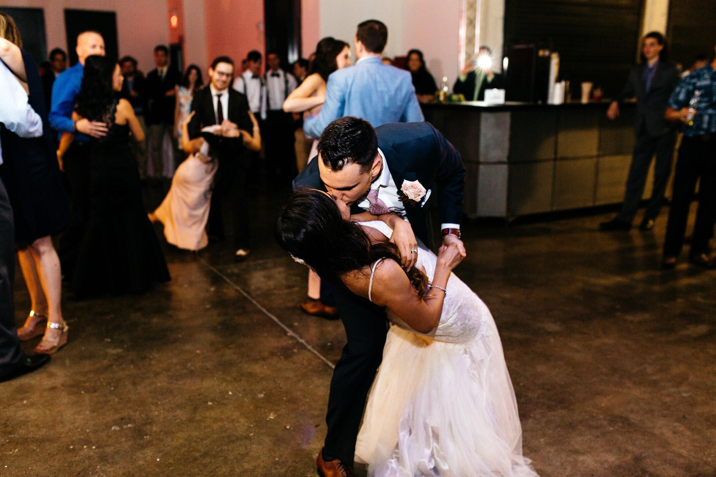 weddingblogmannring-187.jpg