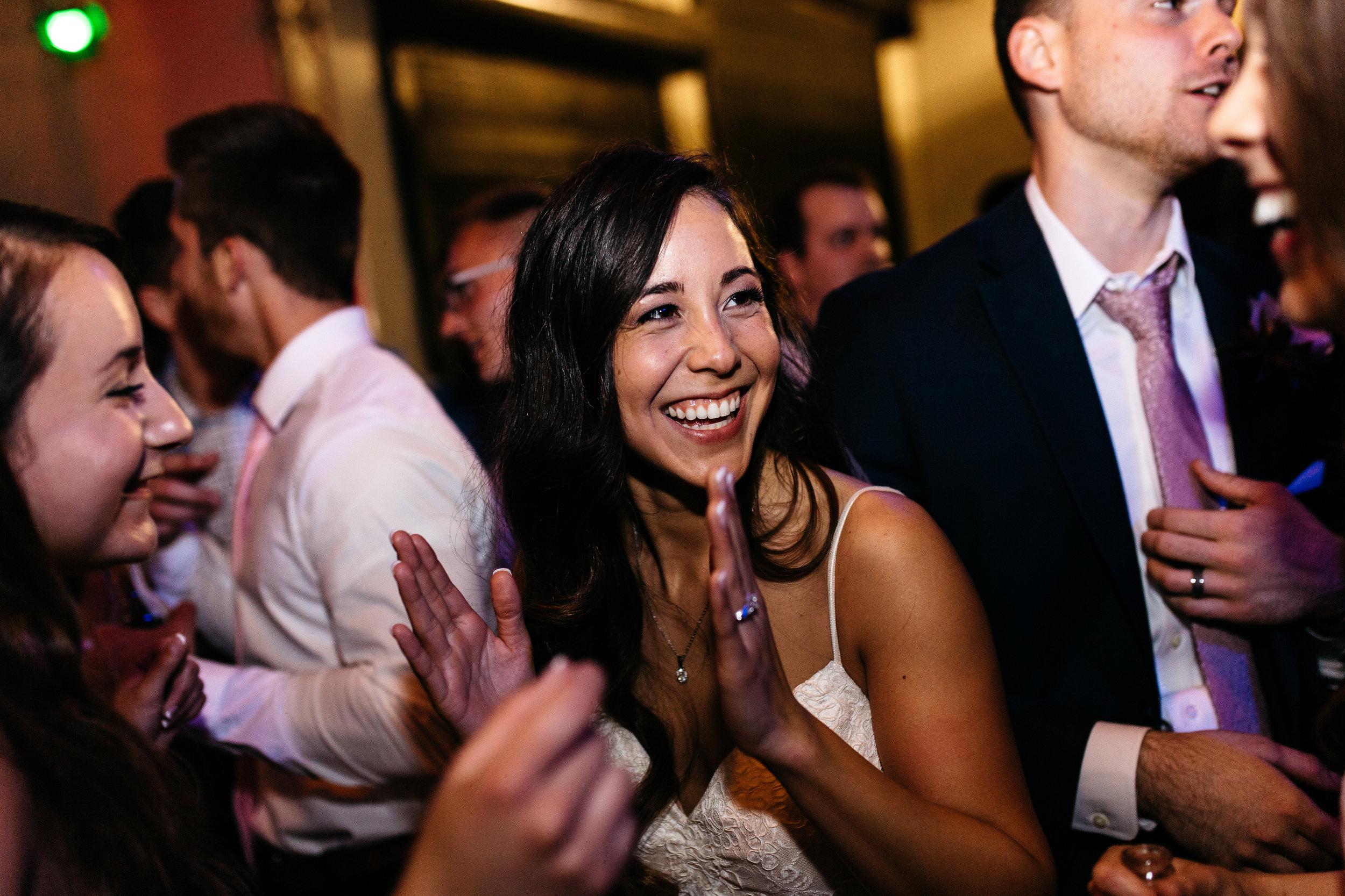 weddingblogmannring-194.jpg