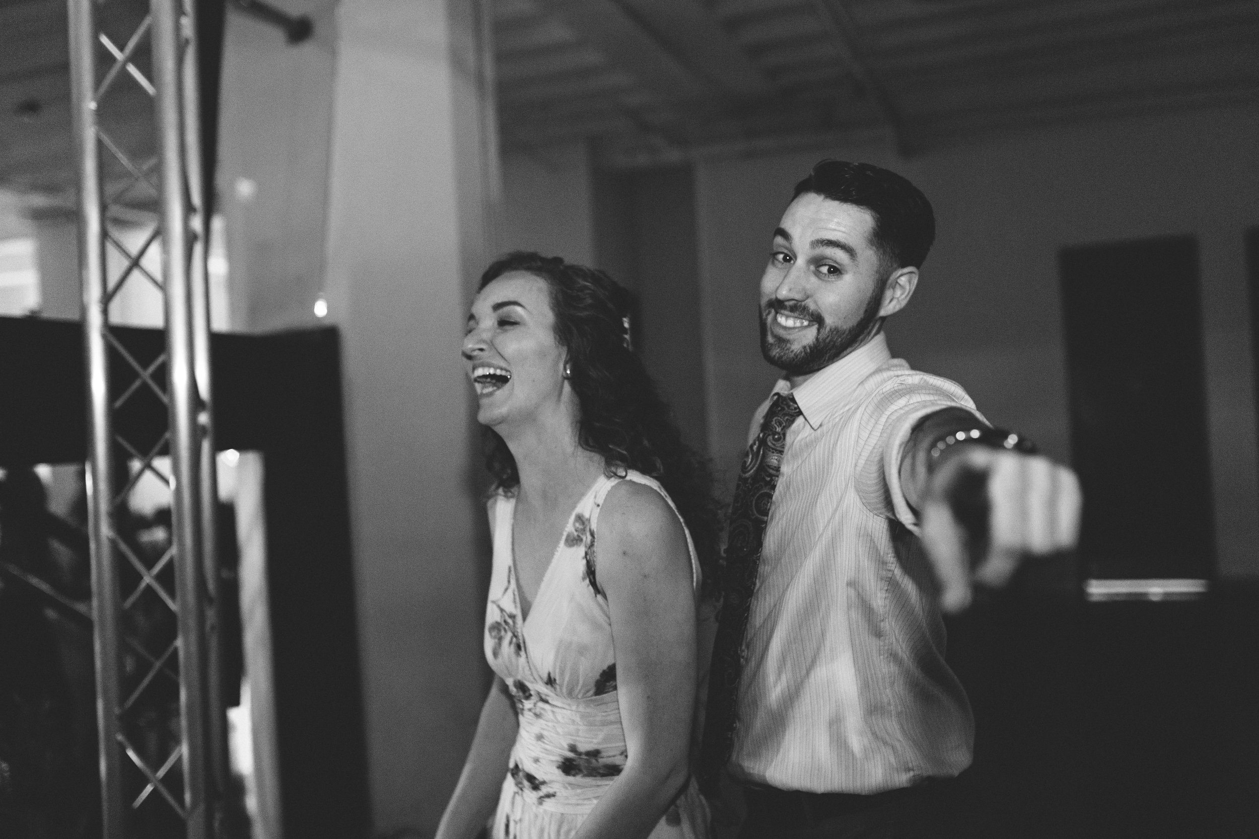 weddingblogmannring-203.jpg