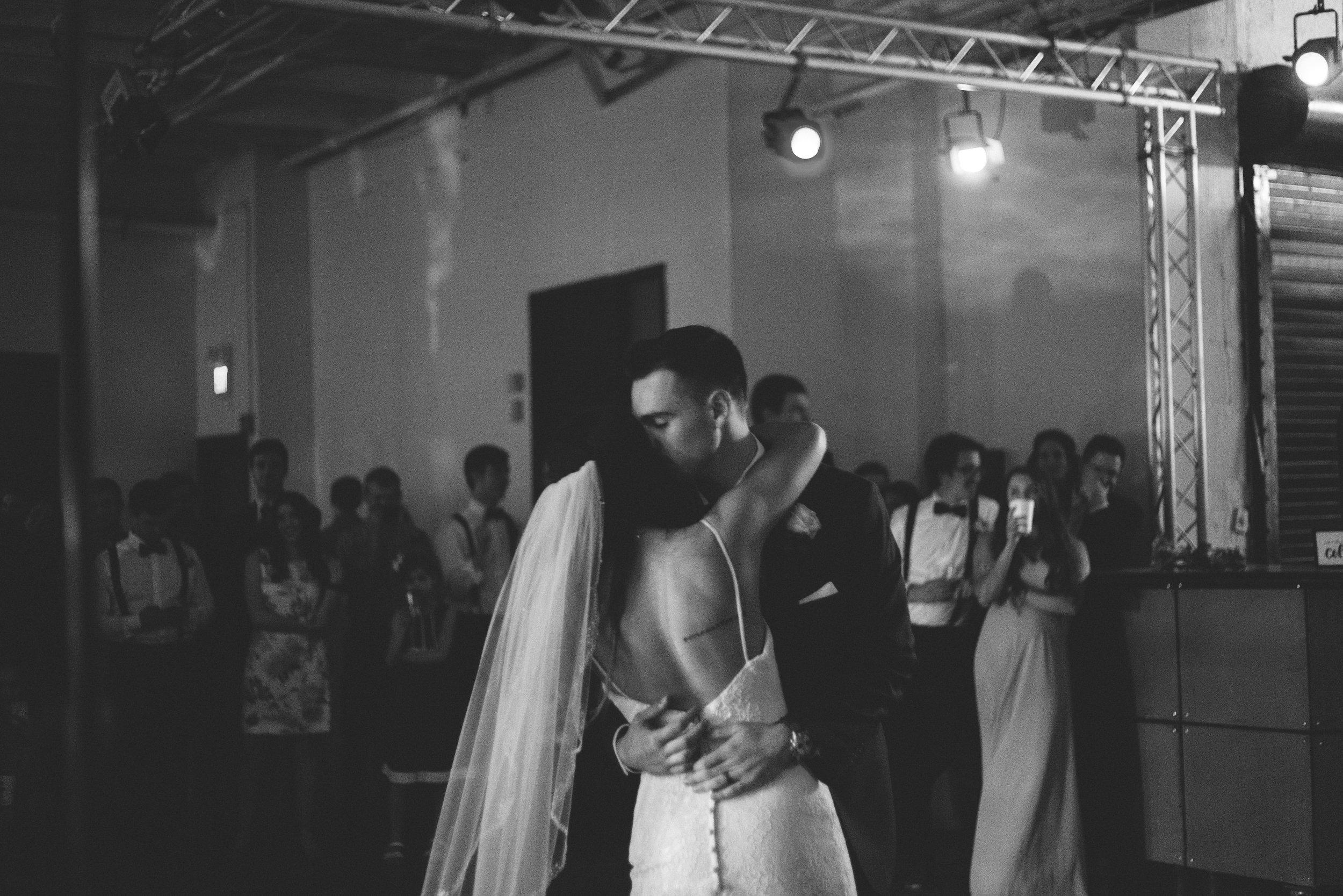 weddingblogmannring-206.jpg