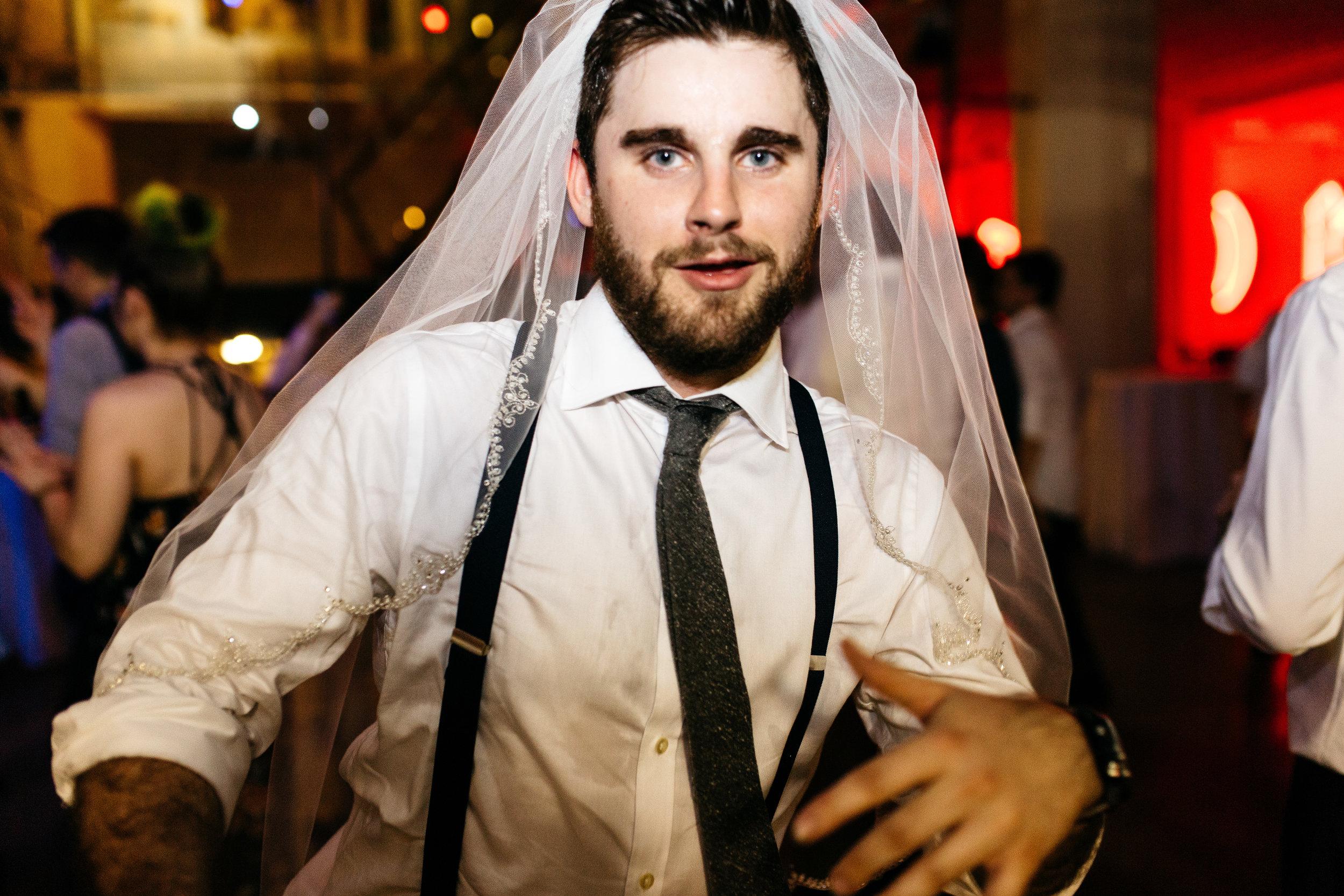 weddingblogmannring-210.jpg