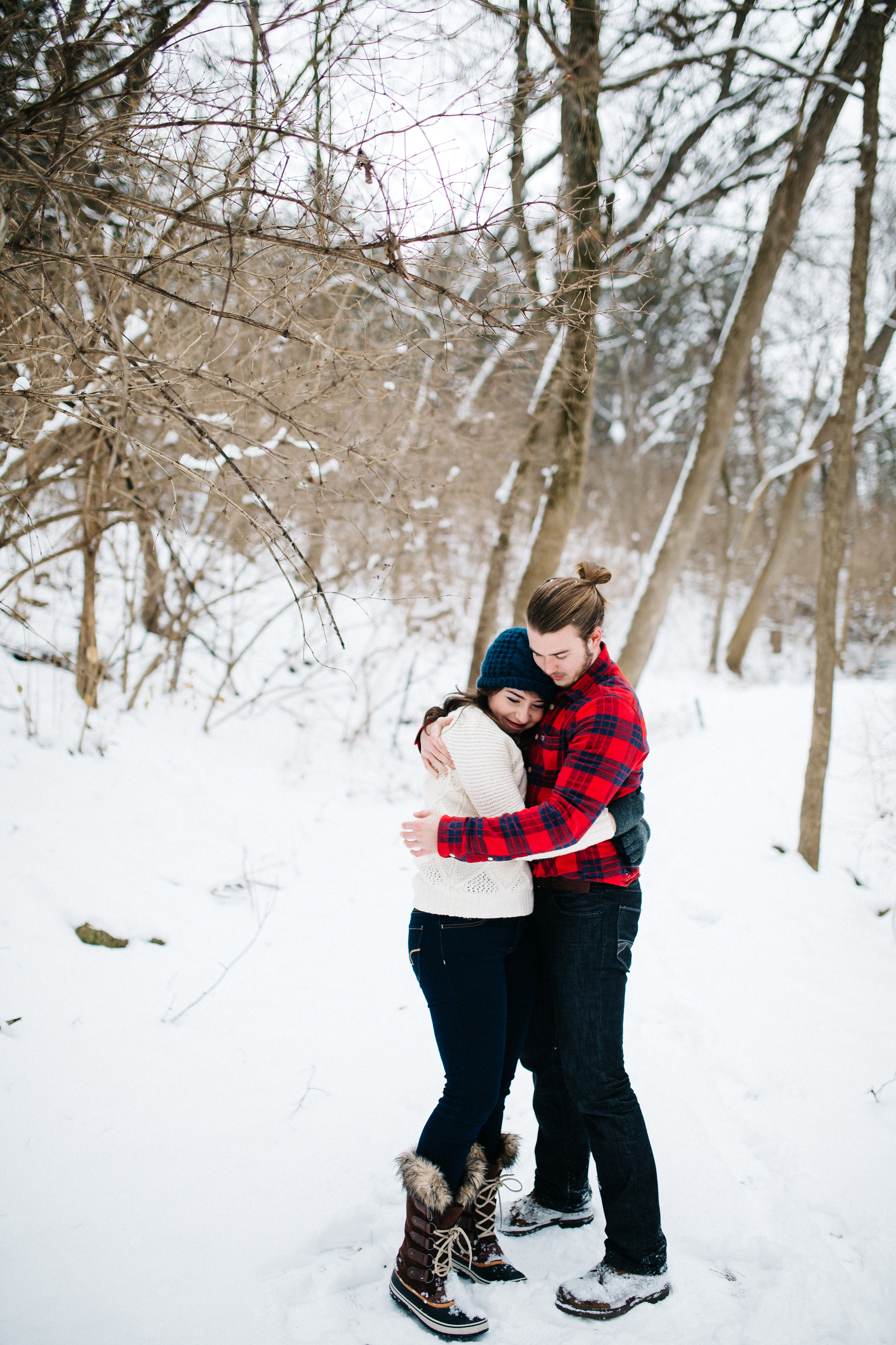 snow+m+o+d+e+l+s-55.jpg