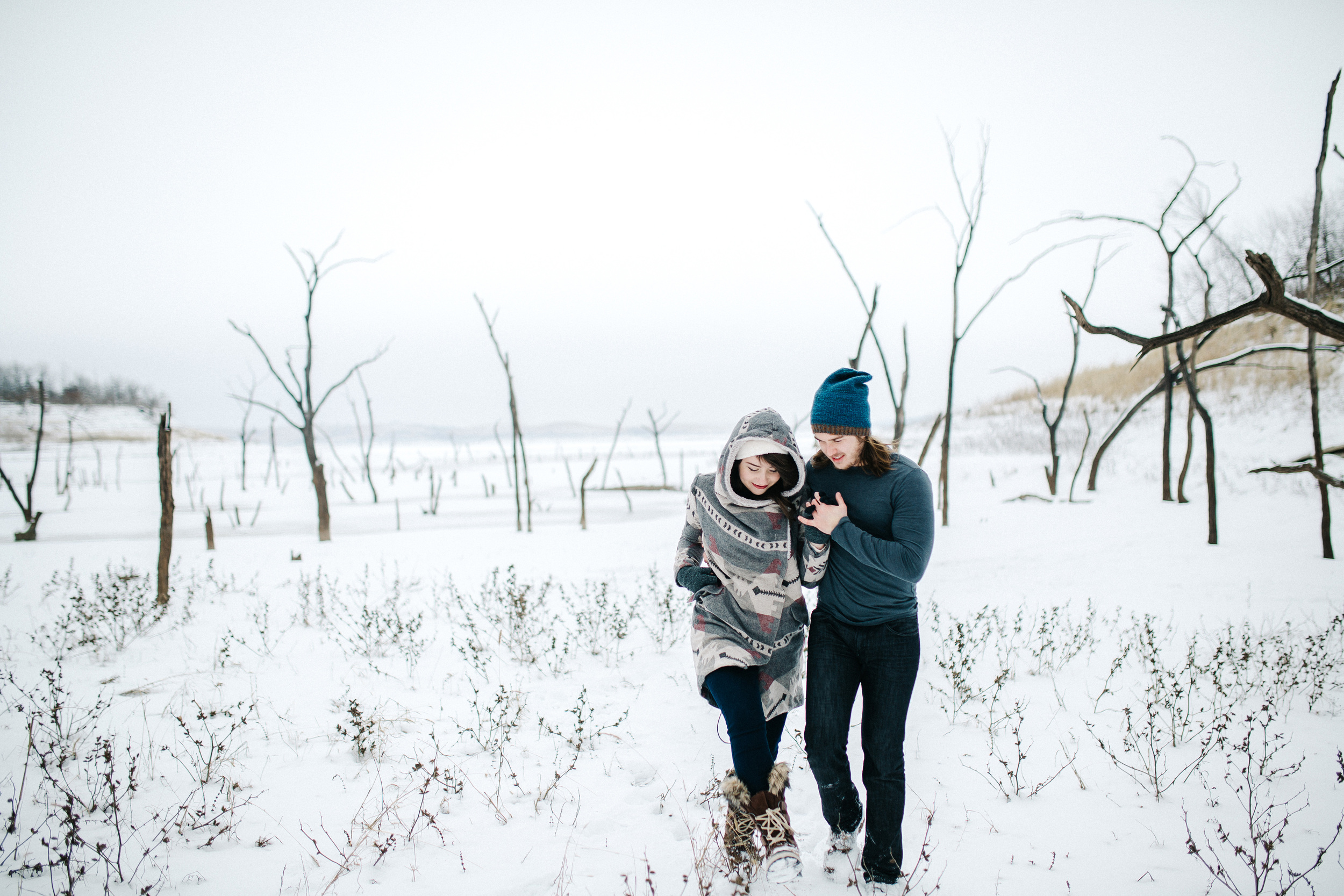 snow+m+o+d+e+l+s-104.jpg