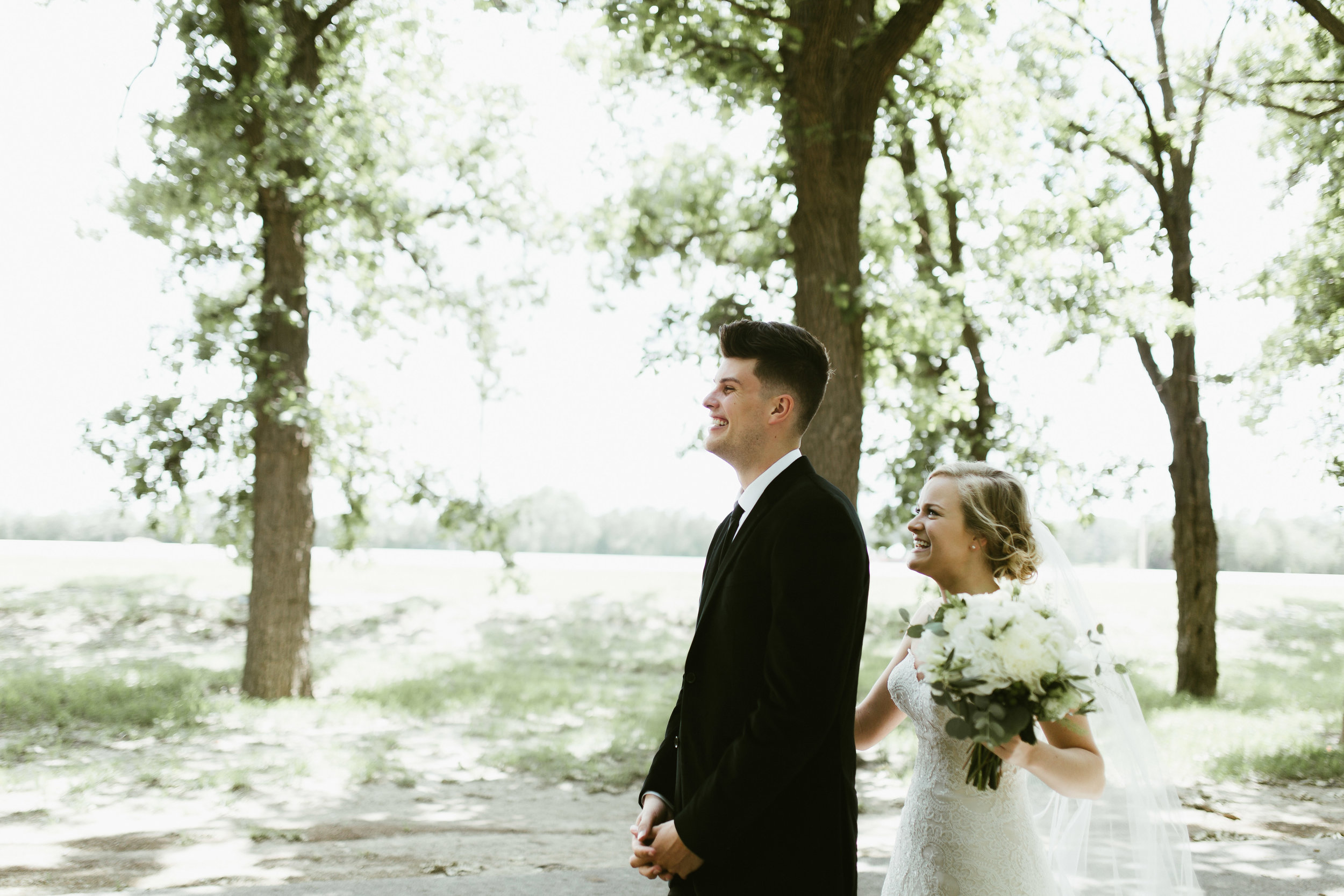 Megan&JaredMarried-163.jpg