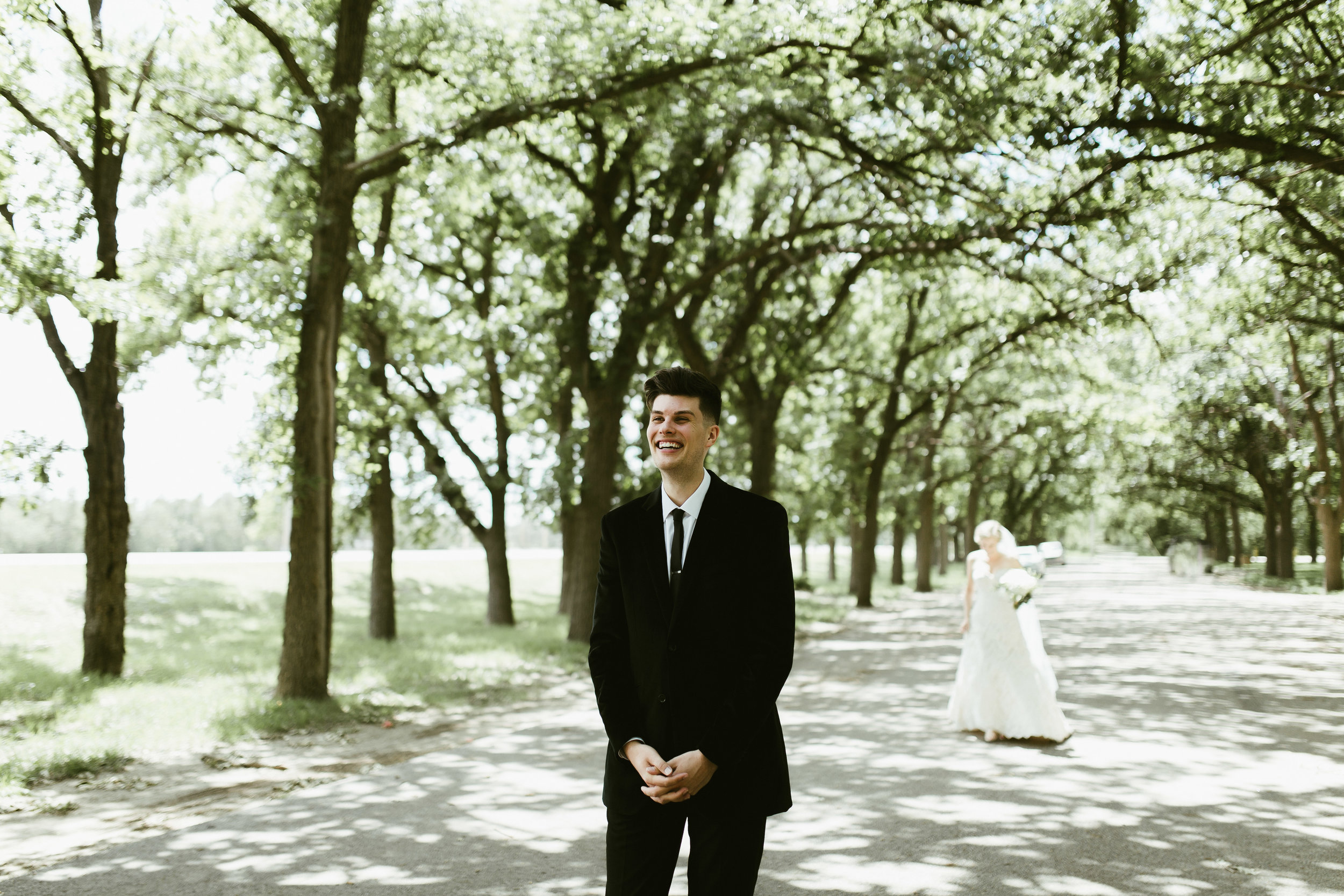 Megan&JaredMarried-161.jpg