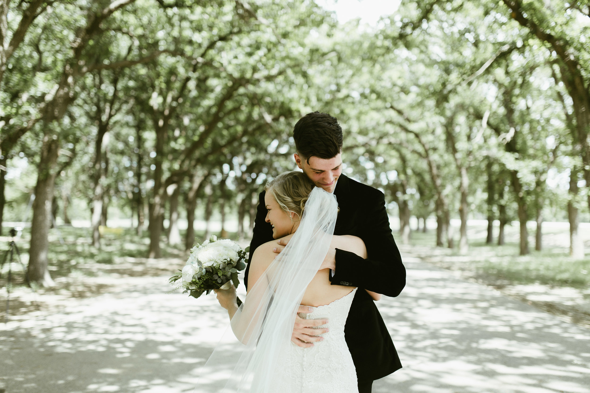 Megan&JaredMarried-174.jpg
