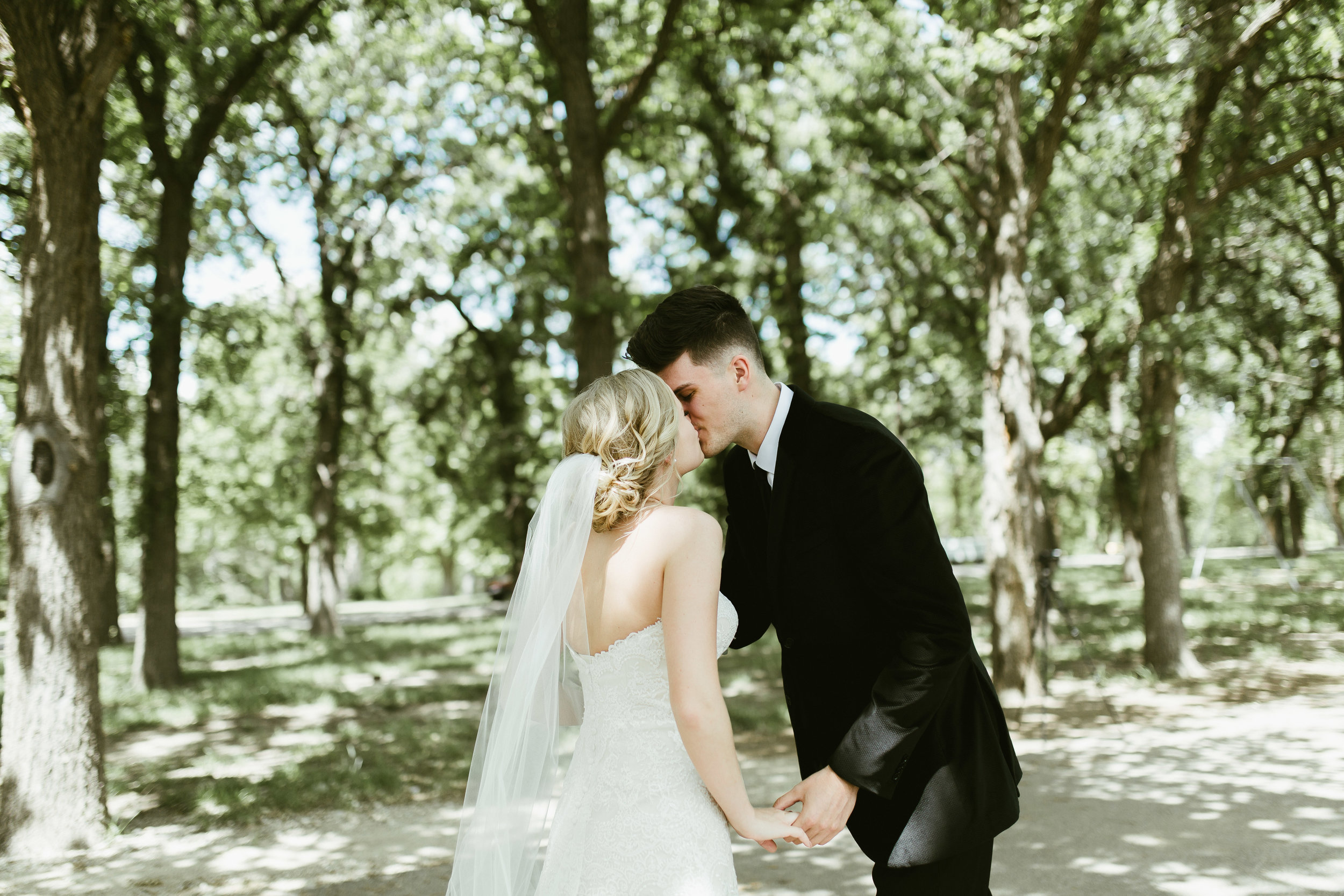 Megan&JaredMarried-184.jpg