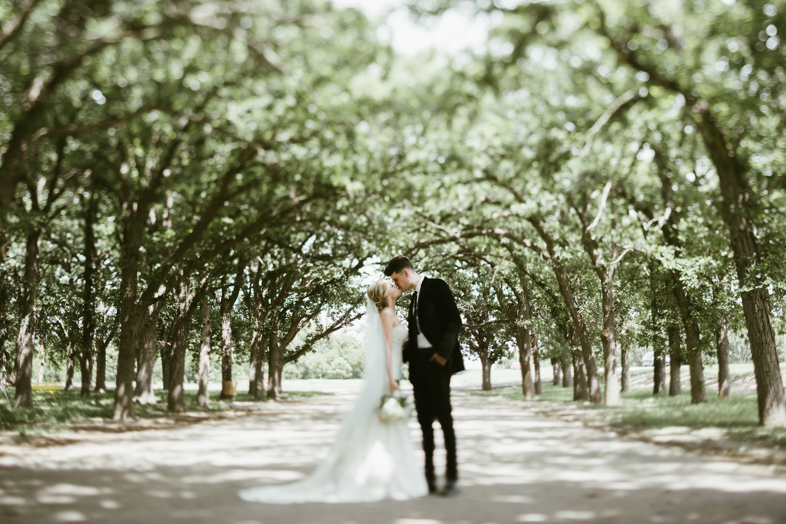 Megan&JaredMarried-218.jpg