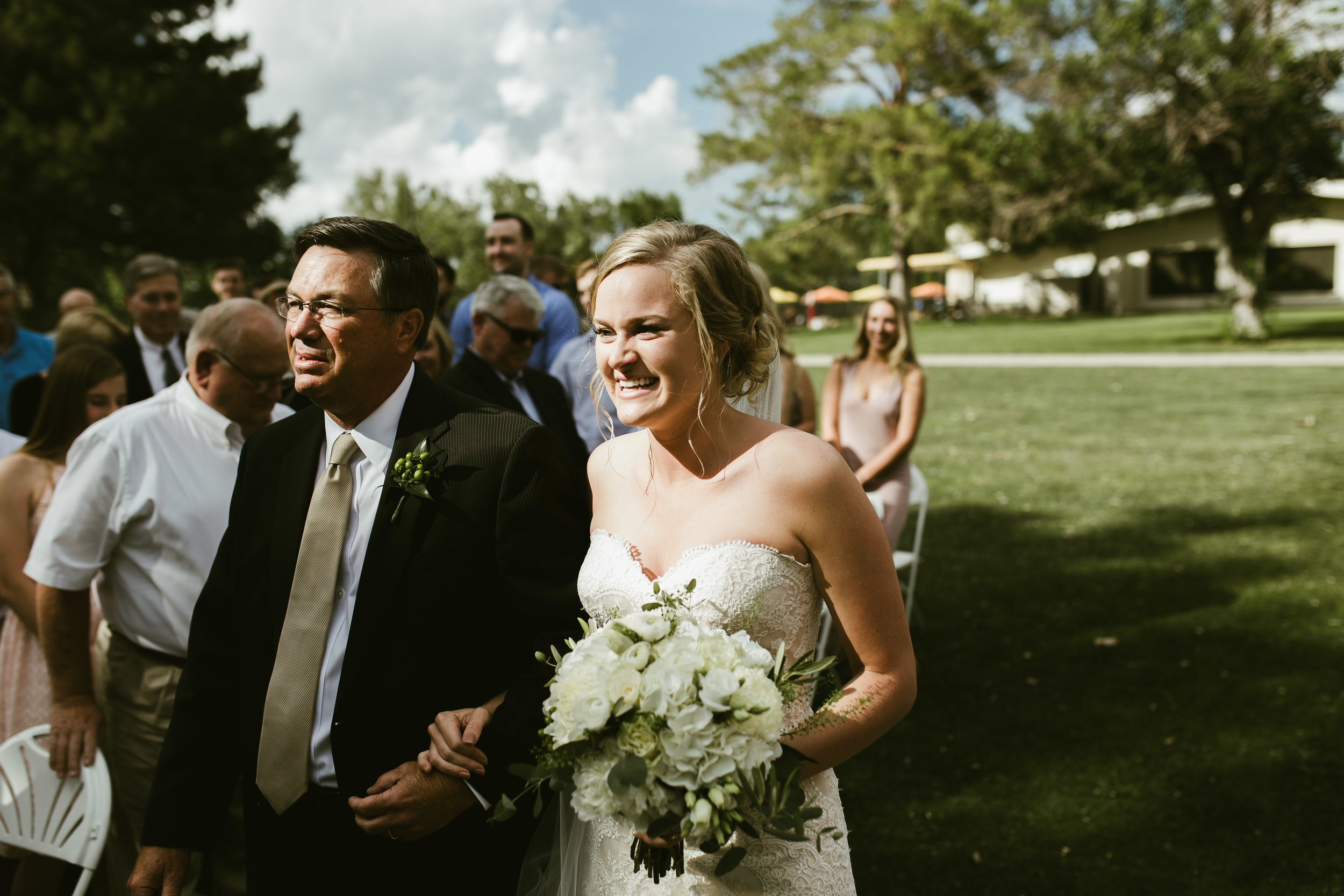 Megan&JaredMarried-564.jpg