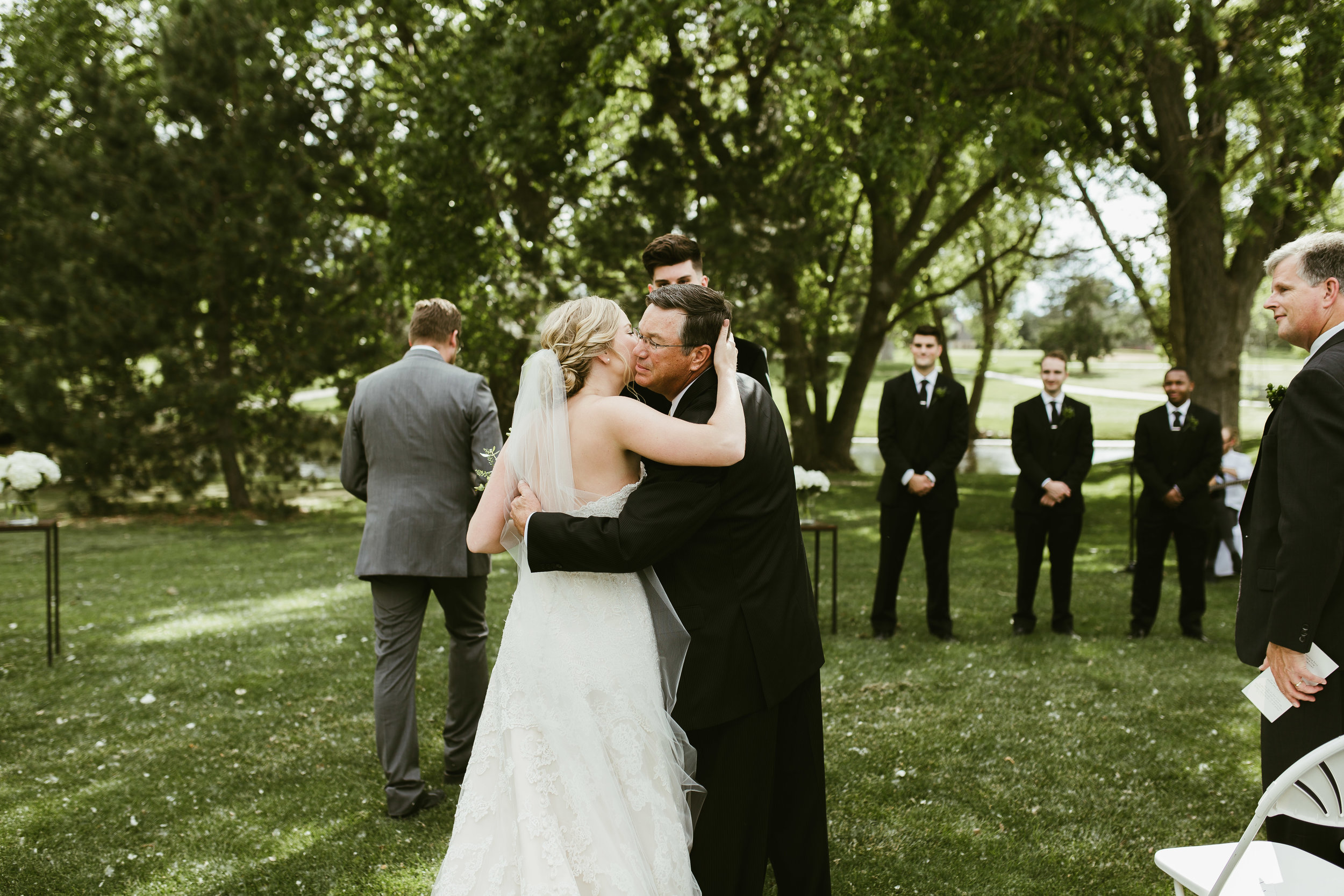 Megan&JaredMarried-578.jpg