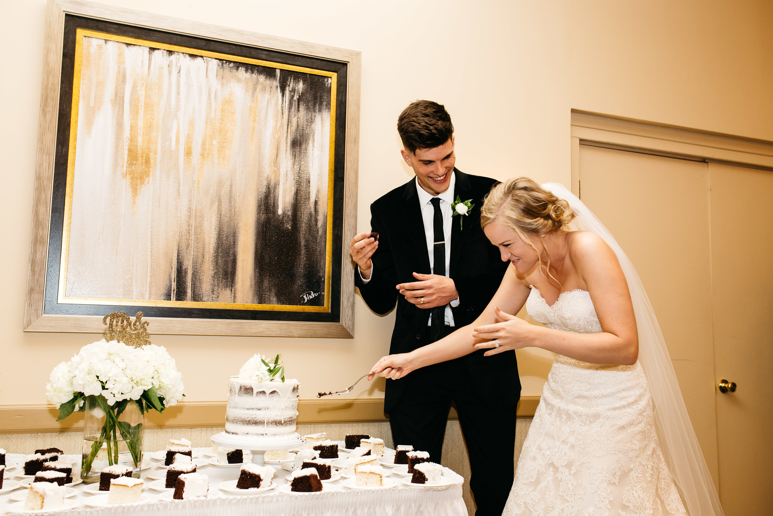 Megan&JaredMarried-783.jpg