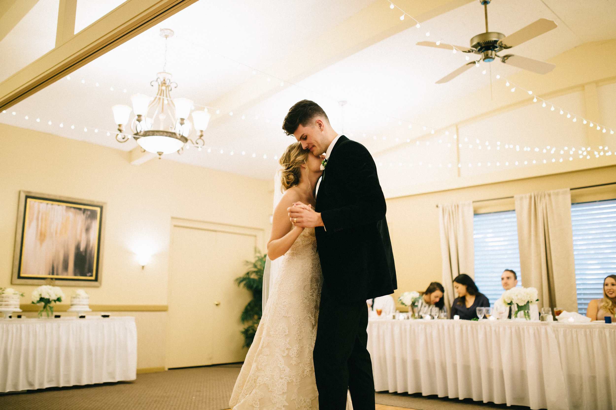 Megan&JaredMarried-806.jpg