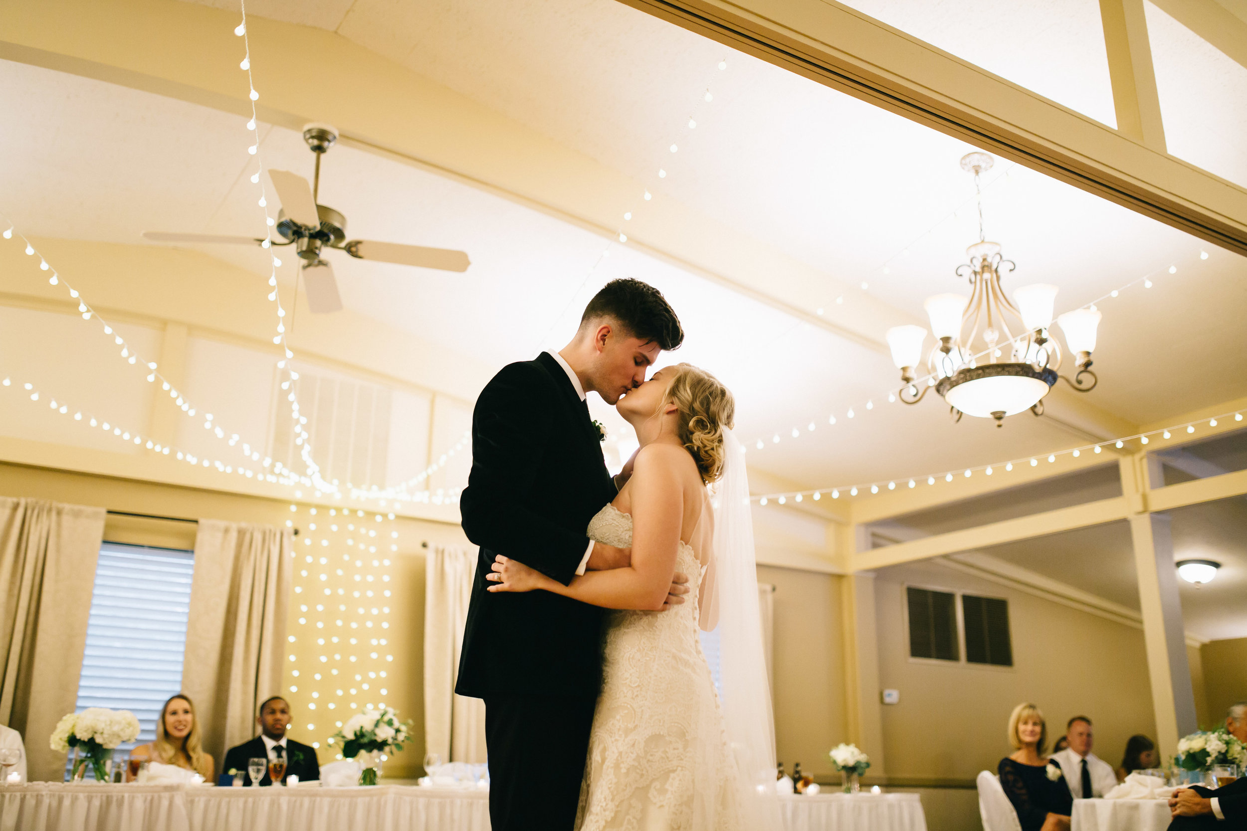 Megan&JaredMarried-824.jpg