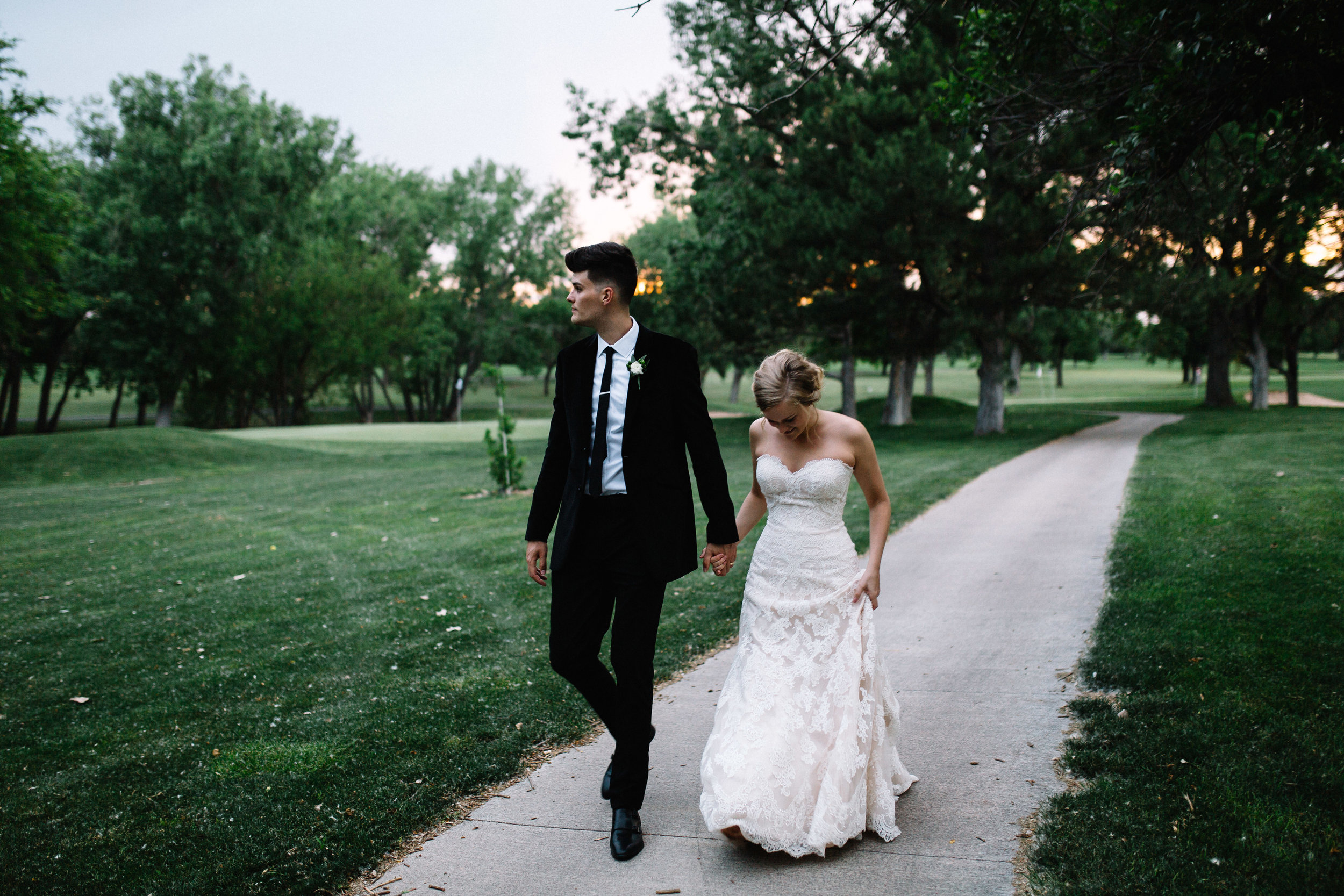 Megan&JaredMarried-935.jpg