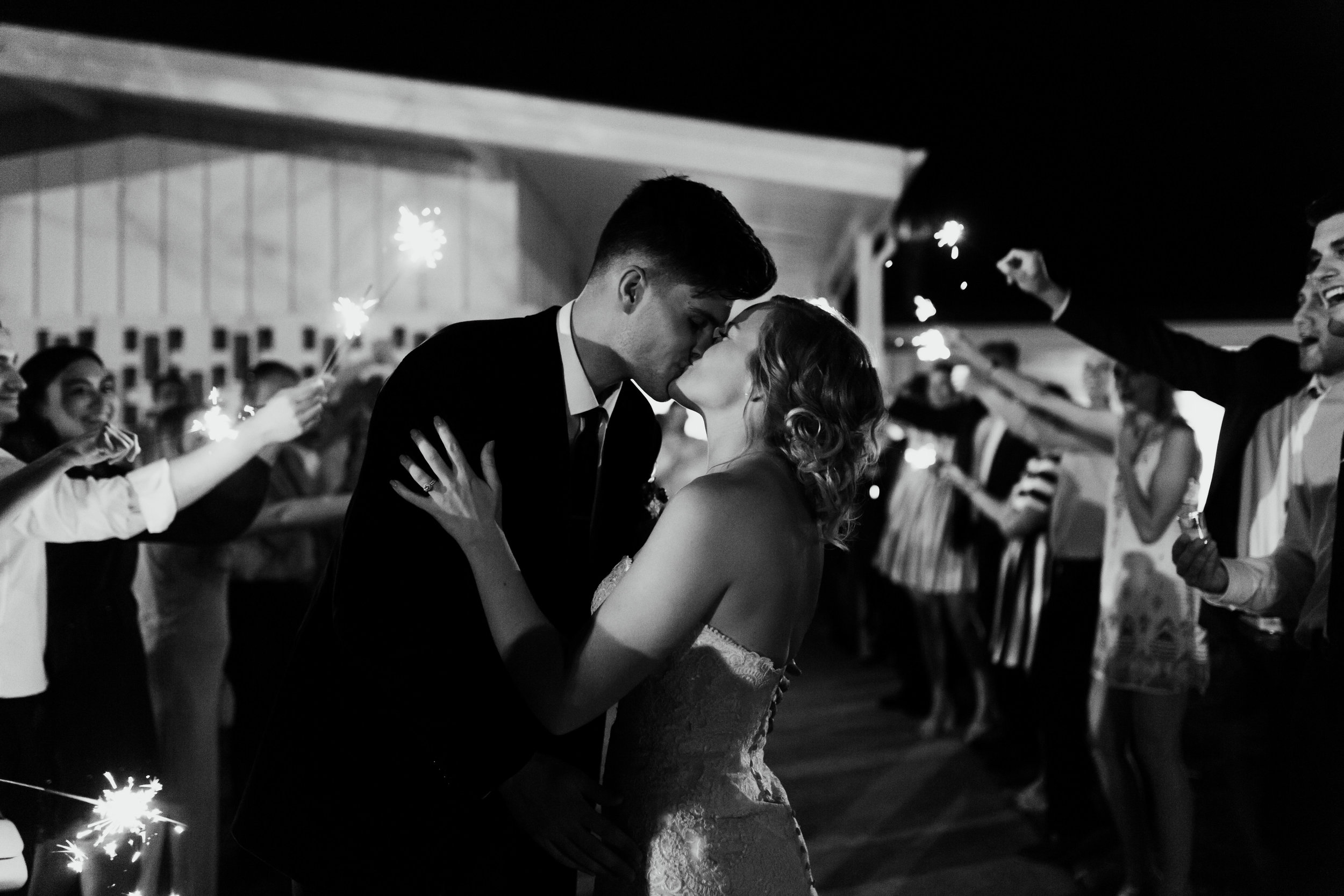 Megan&JaredMarried-1087.jpg