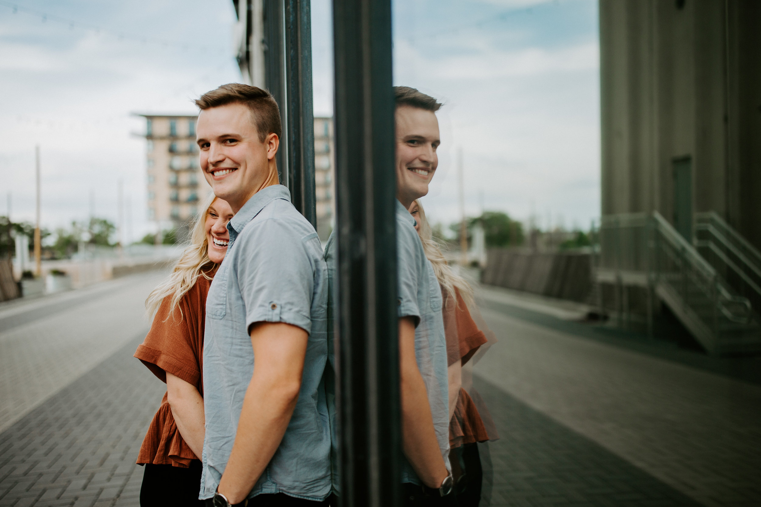 Tory and Ben | Engaged-92.jpg