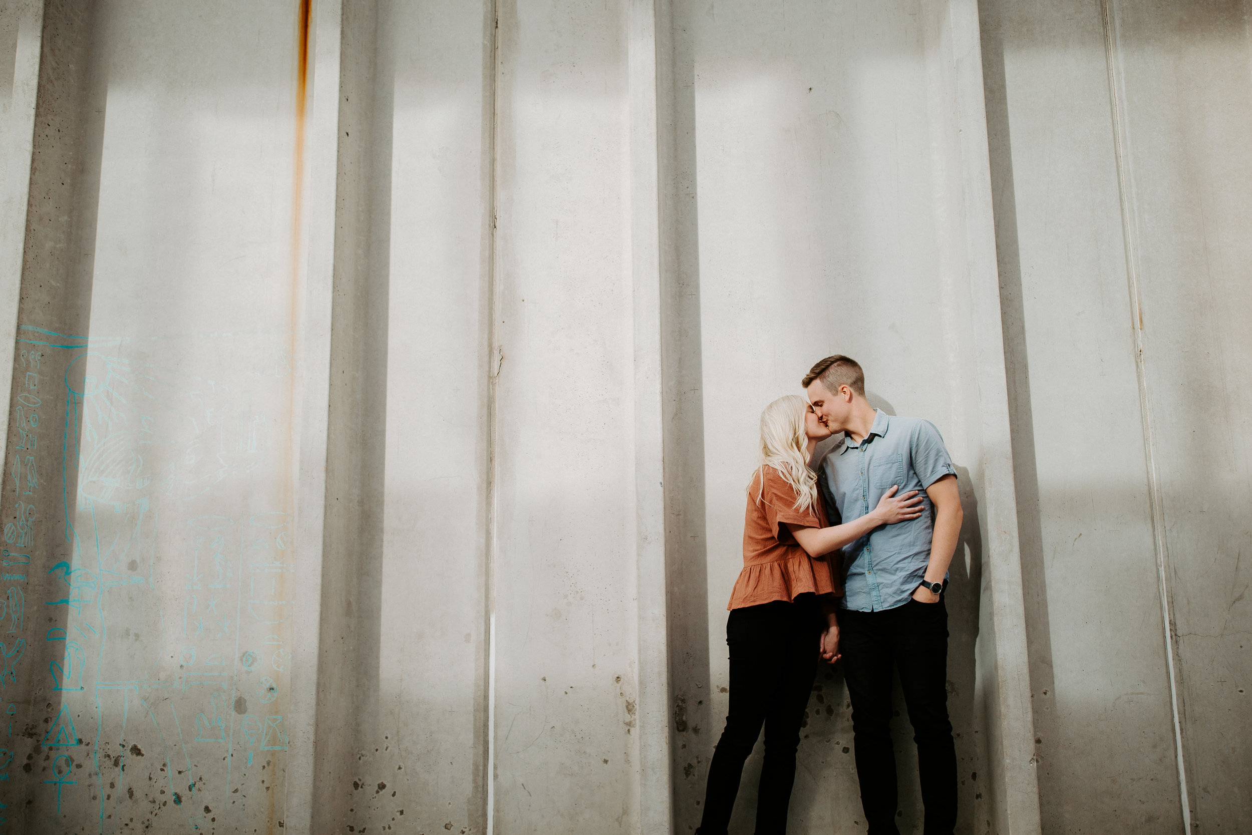 Tory and Ben | Engaged-118.jpg
