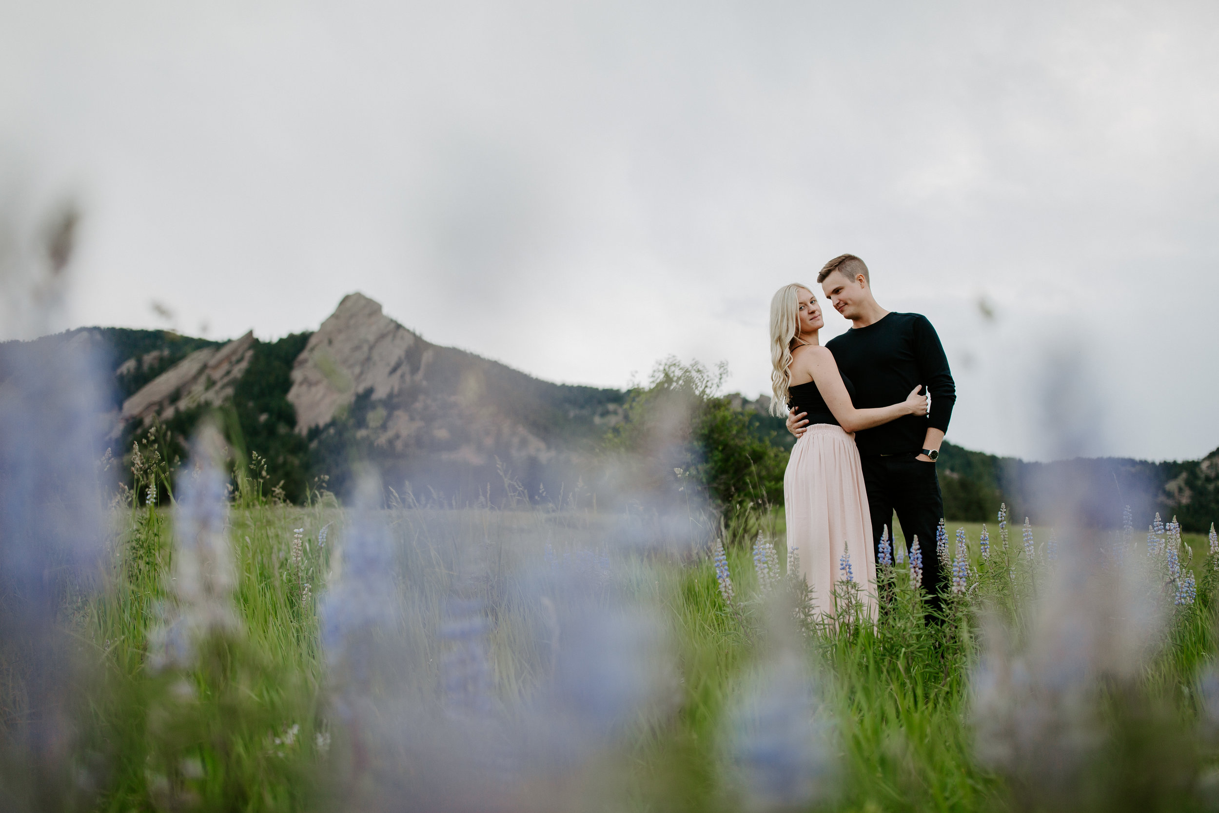 Tory and Ben | Engaged-223.jpg